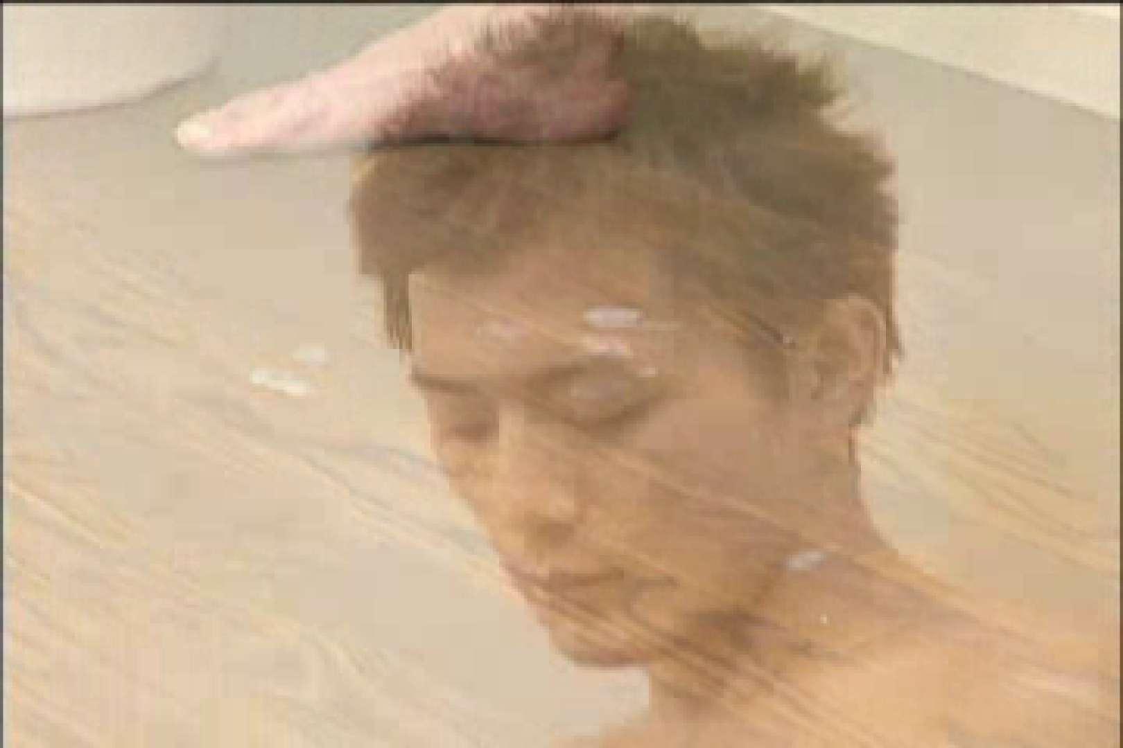 イケメン☆パラダイス〜男ざかりの君たちへ〜vol.4 男どうし 男同士動画 107pic 28