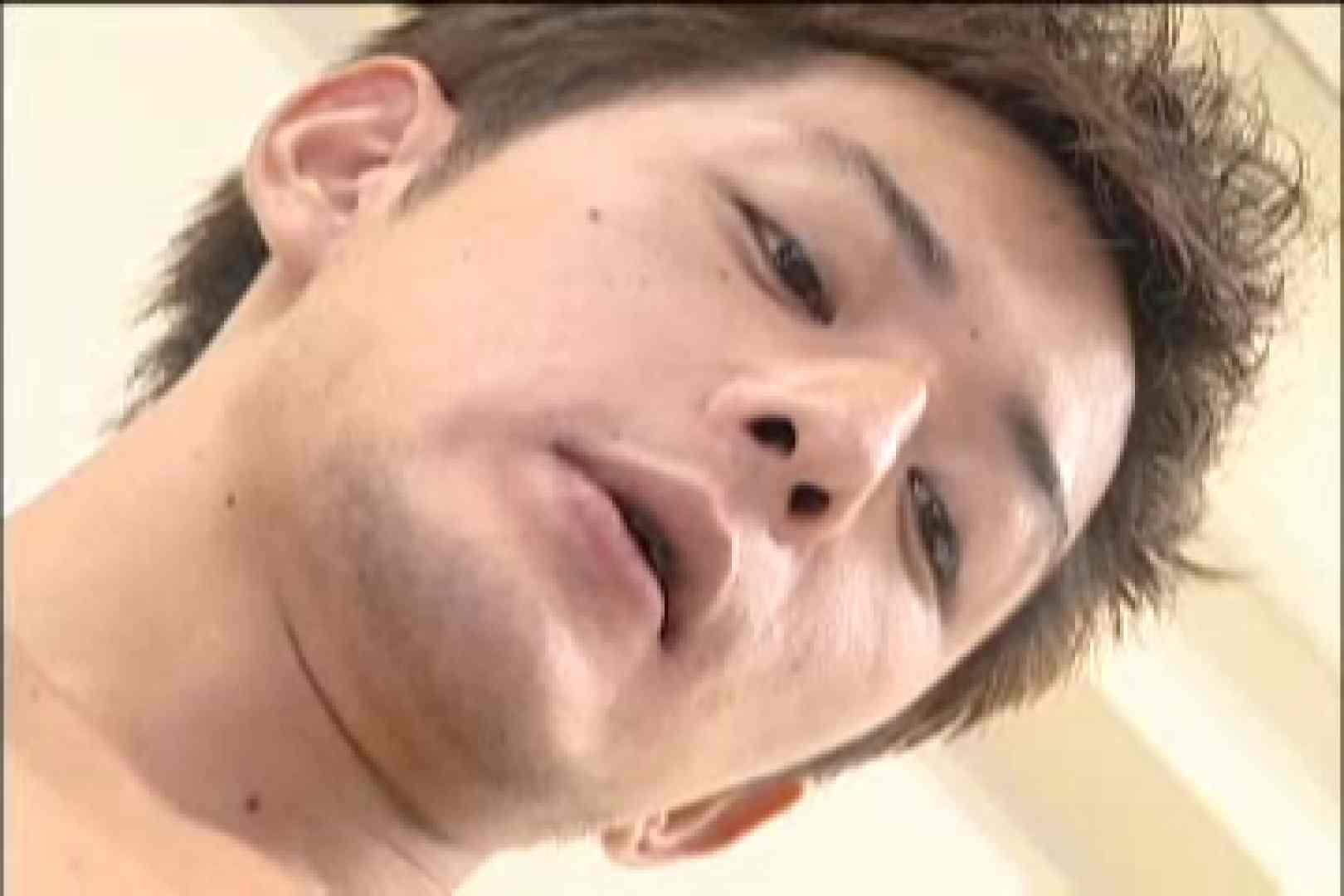イケメン☆パラダイス〜男ざかりの君たちへ〜vol.4 アナル舐め ゲイ肛門画像 107pic 99