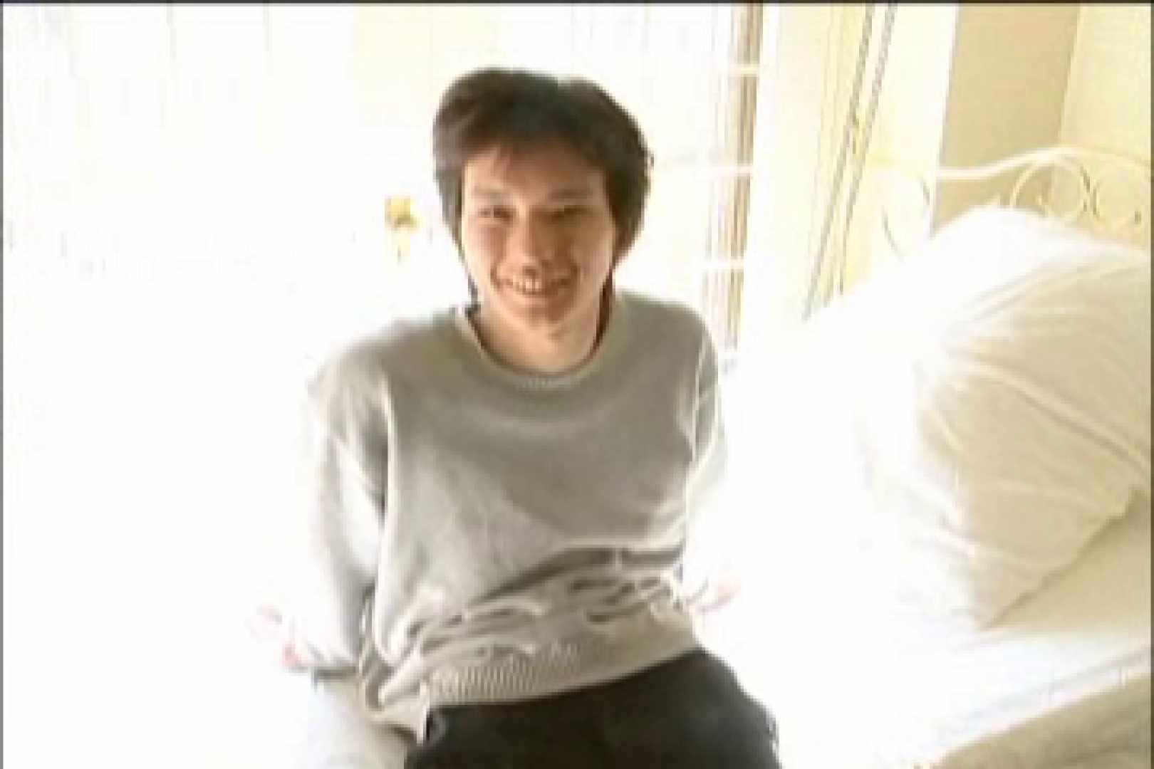 イケメン☆パラダイス〜男ざかりの君たちへ〜vol.26 男どうし 男同士動画 95pic 28
