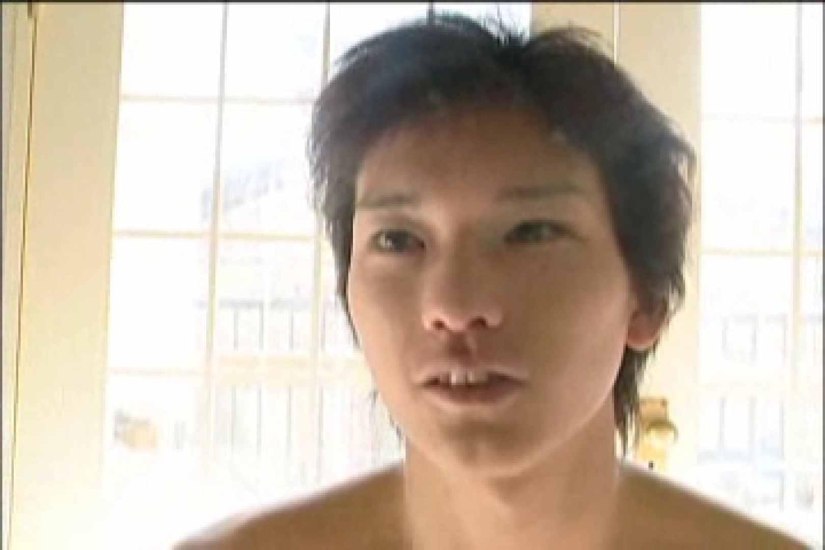 イケメン☆パラダイス〜男ざかりの君たちへ〜vol.26 男どうし 男同士動画 95pic 58
