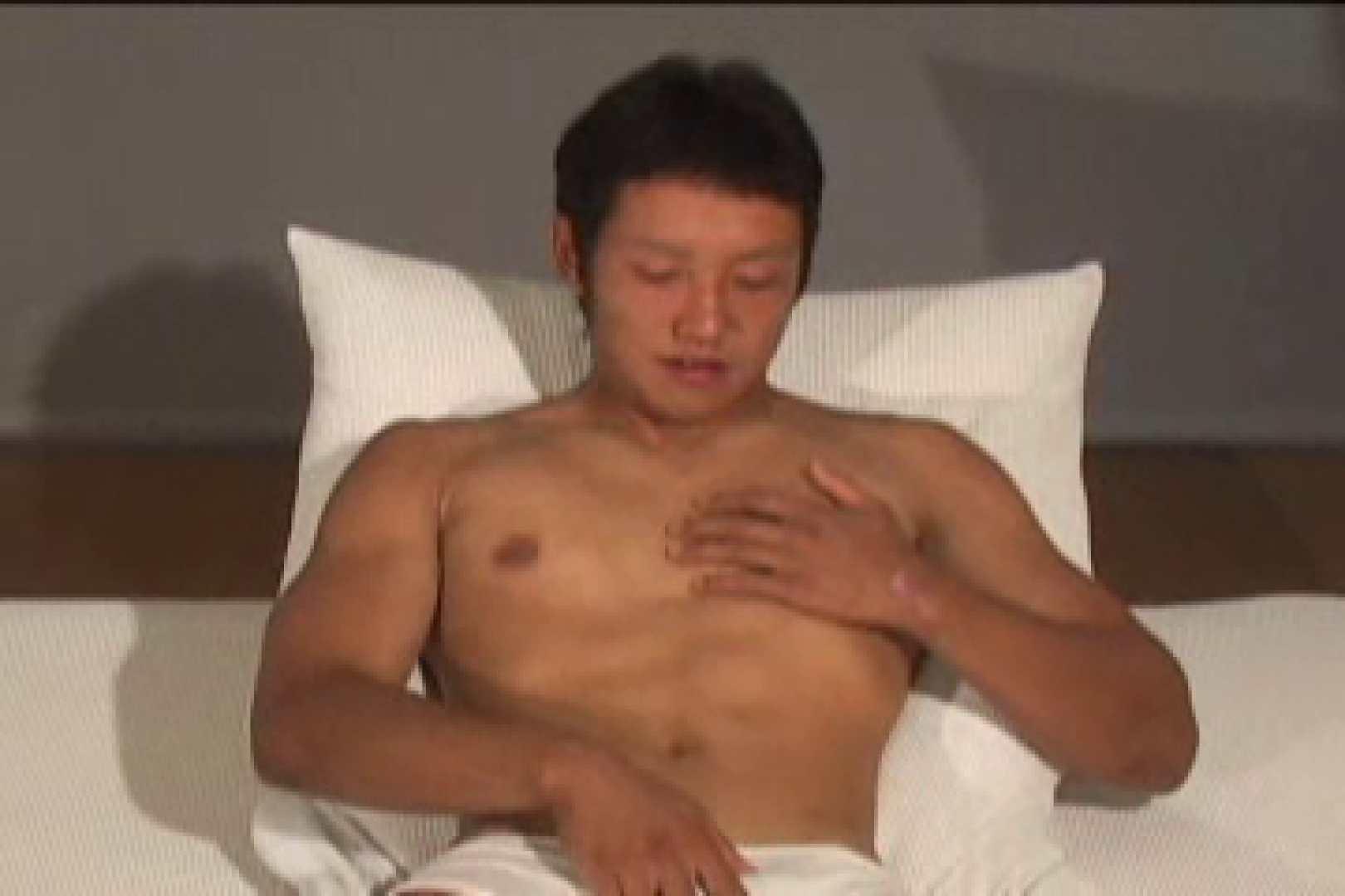 スポMENファック!!反り勃つ男根!!vol.4 手コキ ゲイ丸見え画像 68pic 2