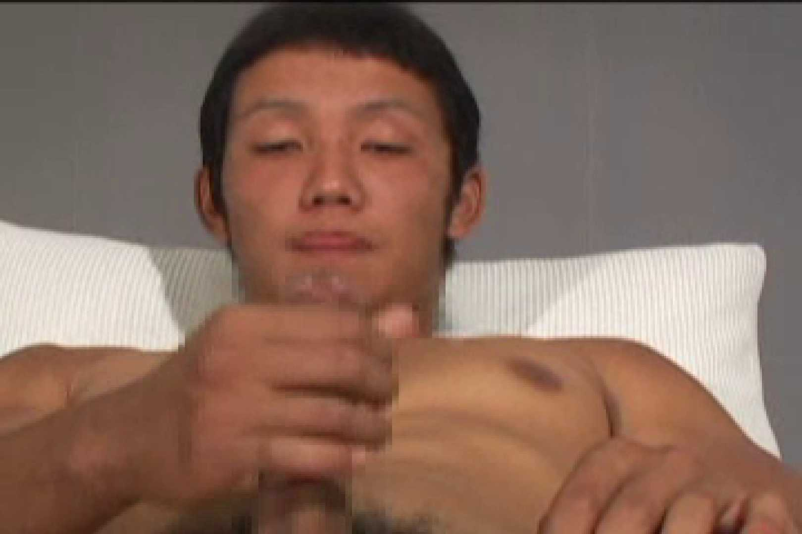 スポMENファック!!反り勃つ男根!!vol.4 オナニー 男同士画像 68pic 29