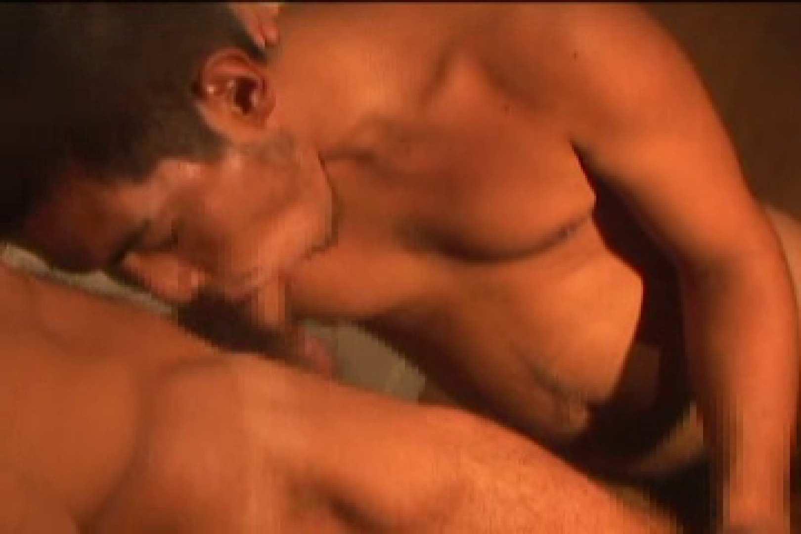 スポMENファック!!反り勃つ男根!!vol.7 ディープキス ゲイセックス画像 100pic 60