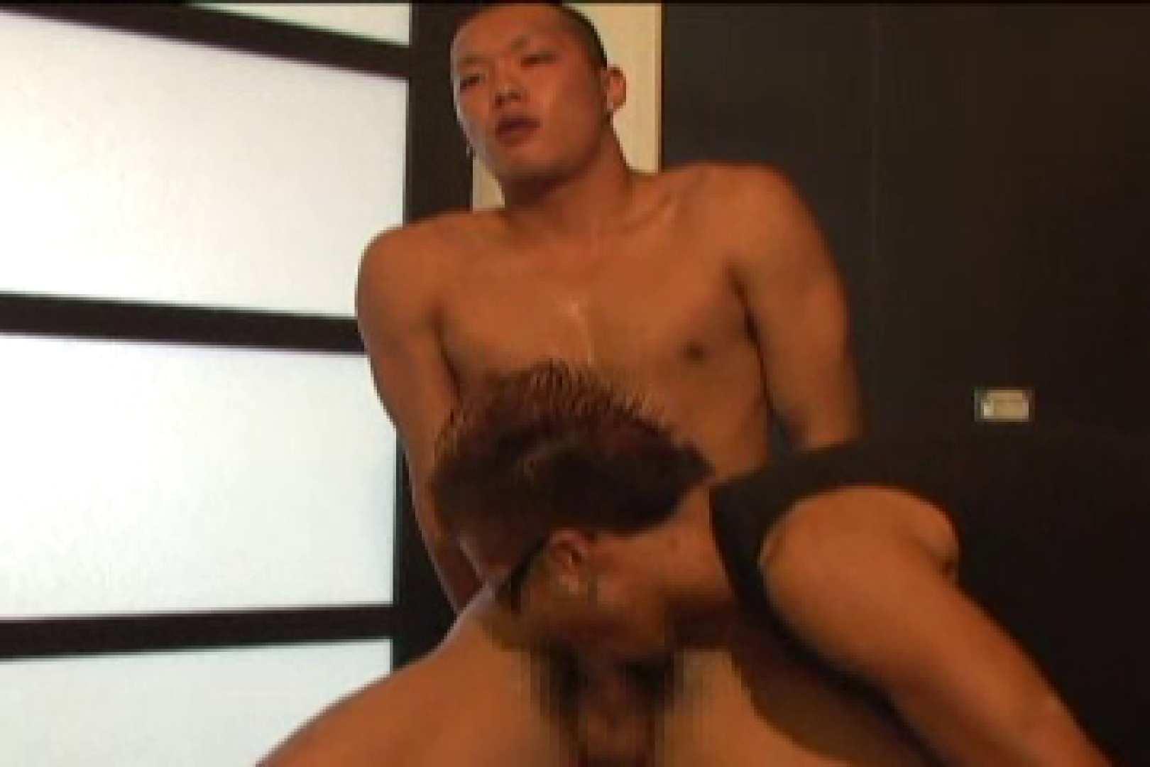 スポMENファック!!反り勃つ男根!!vol.8 フェラ天国 ゲイエロ動画 48pic 43