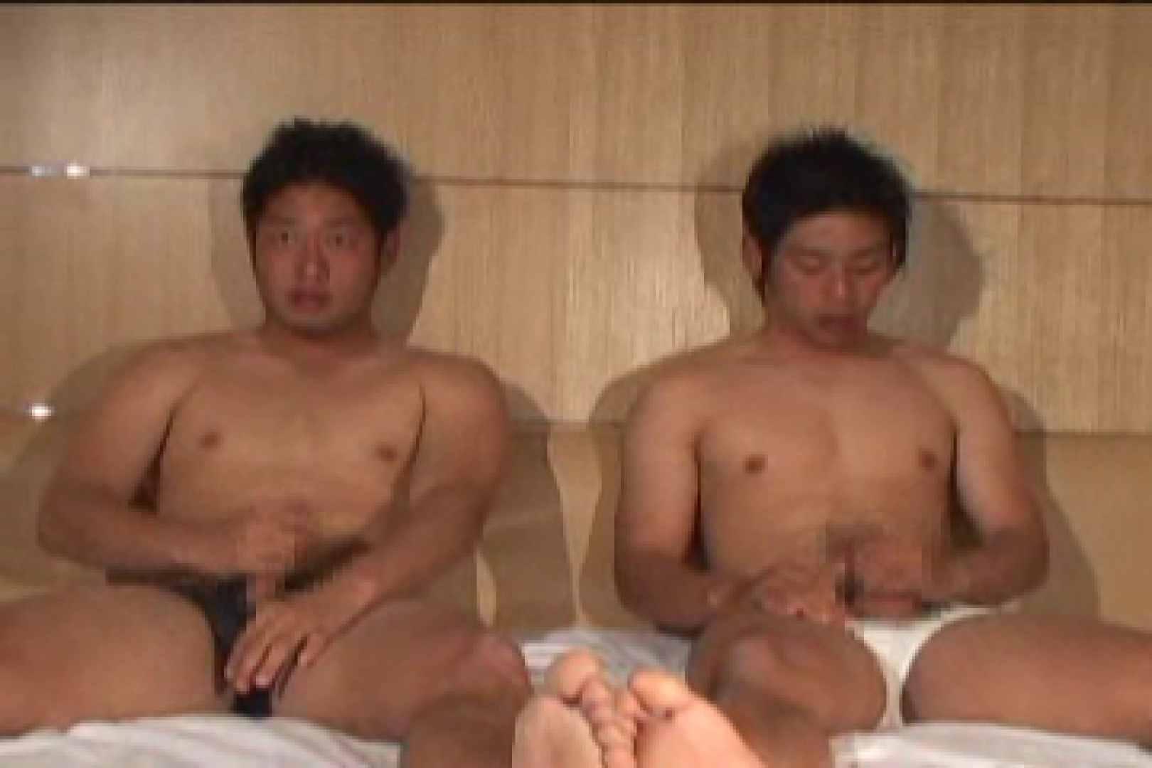 スポMENファック!!反り勃つ男根!!vol.9 裸特集 ゲイ無料エロ画像 92pic 23