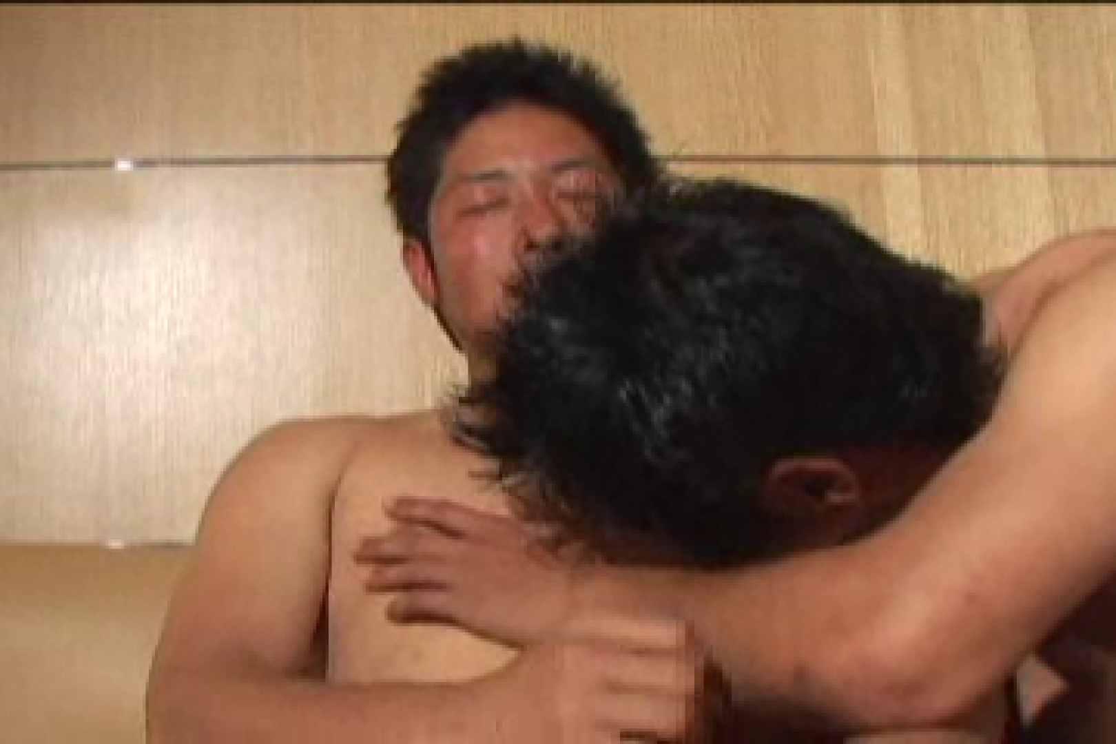 スポMENファック!!反り勃つ男根!!vol.9 フェラ天国 ゲイヌード画像 92pic 29