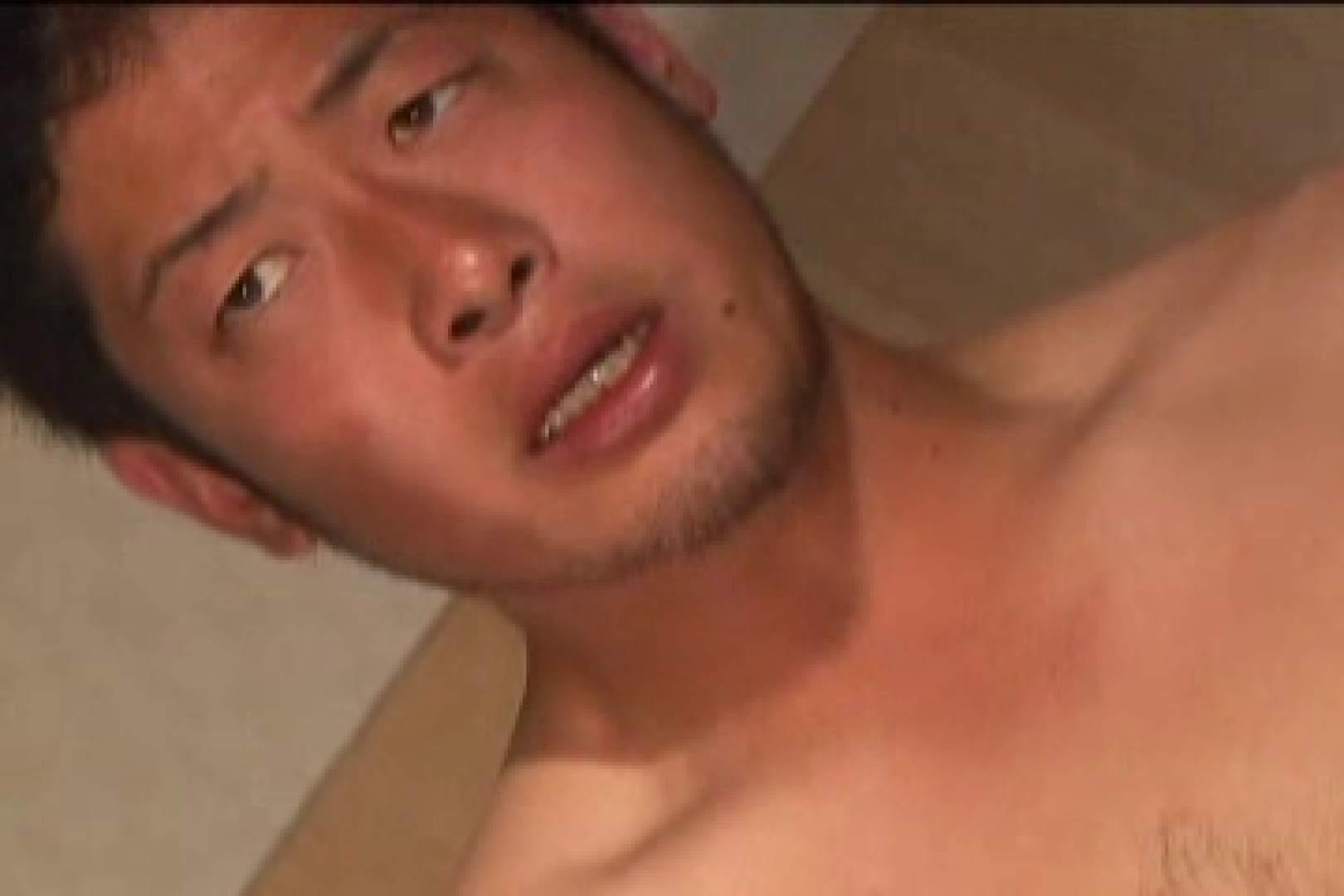 スポMENファック!!反り勃つ男根!!vol.9 フェラ天国 ゲイヌード画像 92pic 68