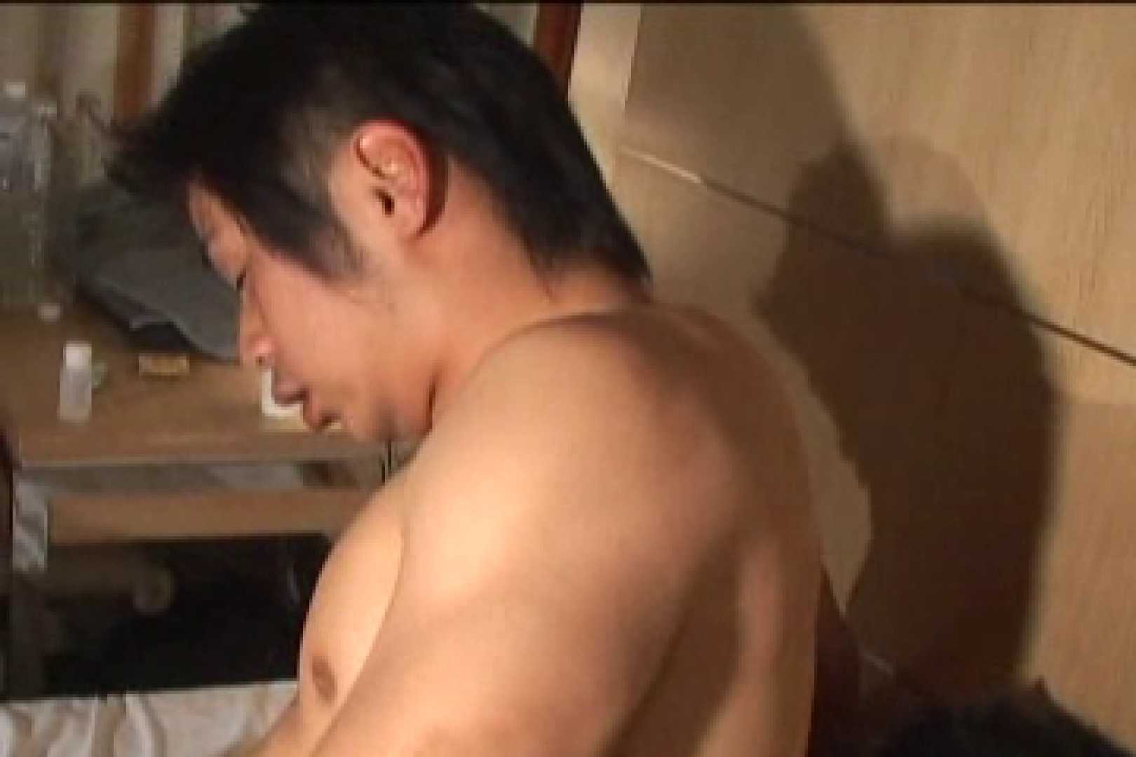 スポMENファック!!反り勃つ男根!!vol.9 オナニー | KISS アダルトビデオ画像キャプチャ 92pic 79