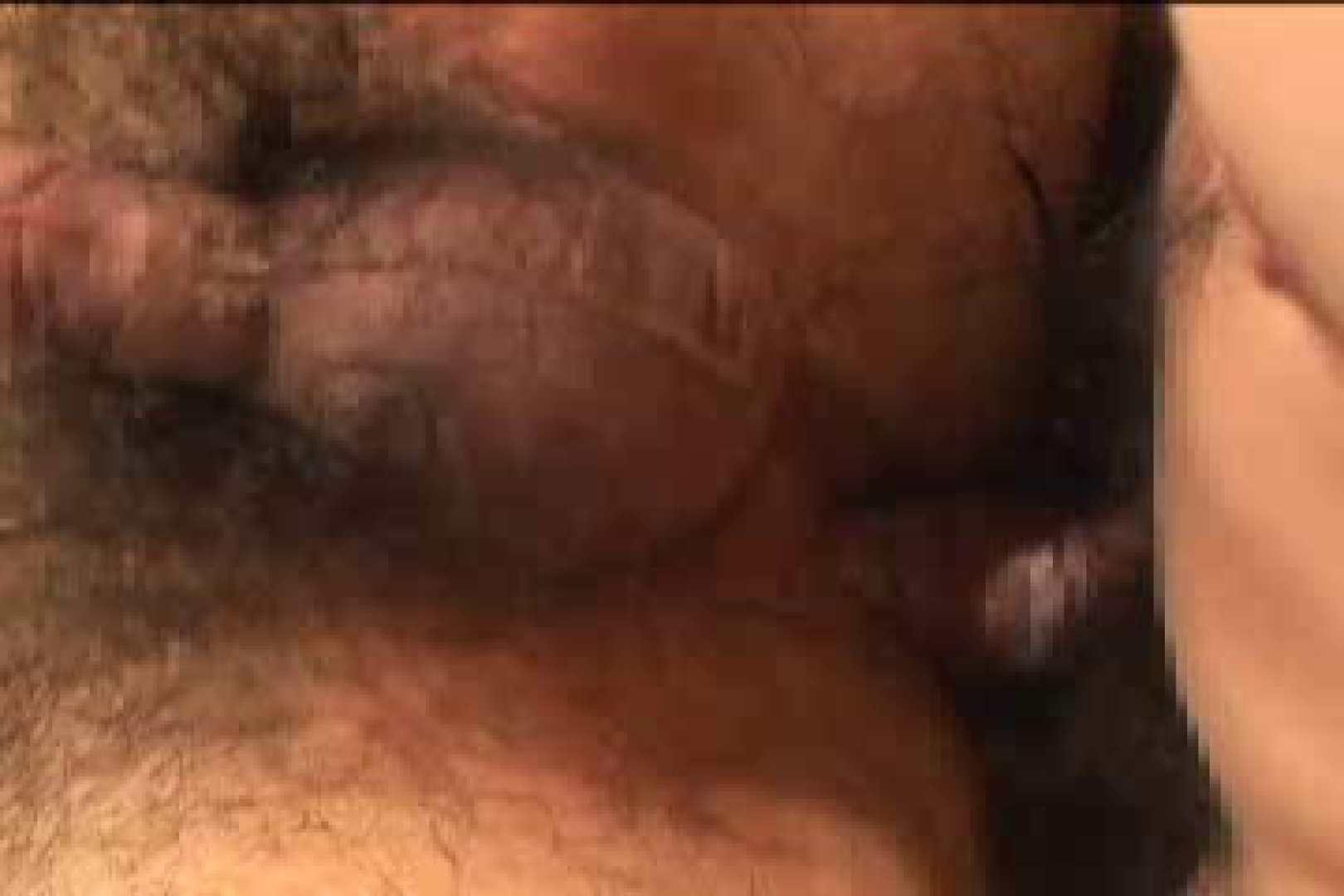 スポMENファック!!反り勃つ男根!!vol.9 ディルド天国 男同士動画 92pic 86
