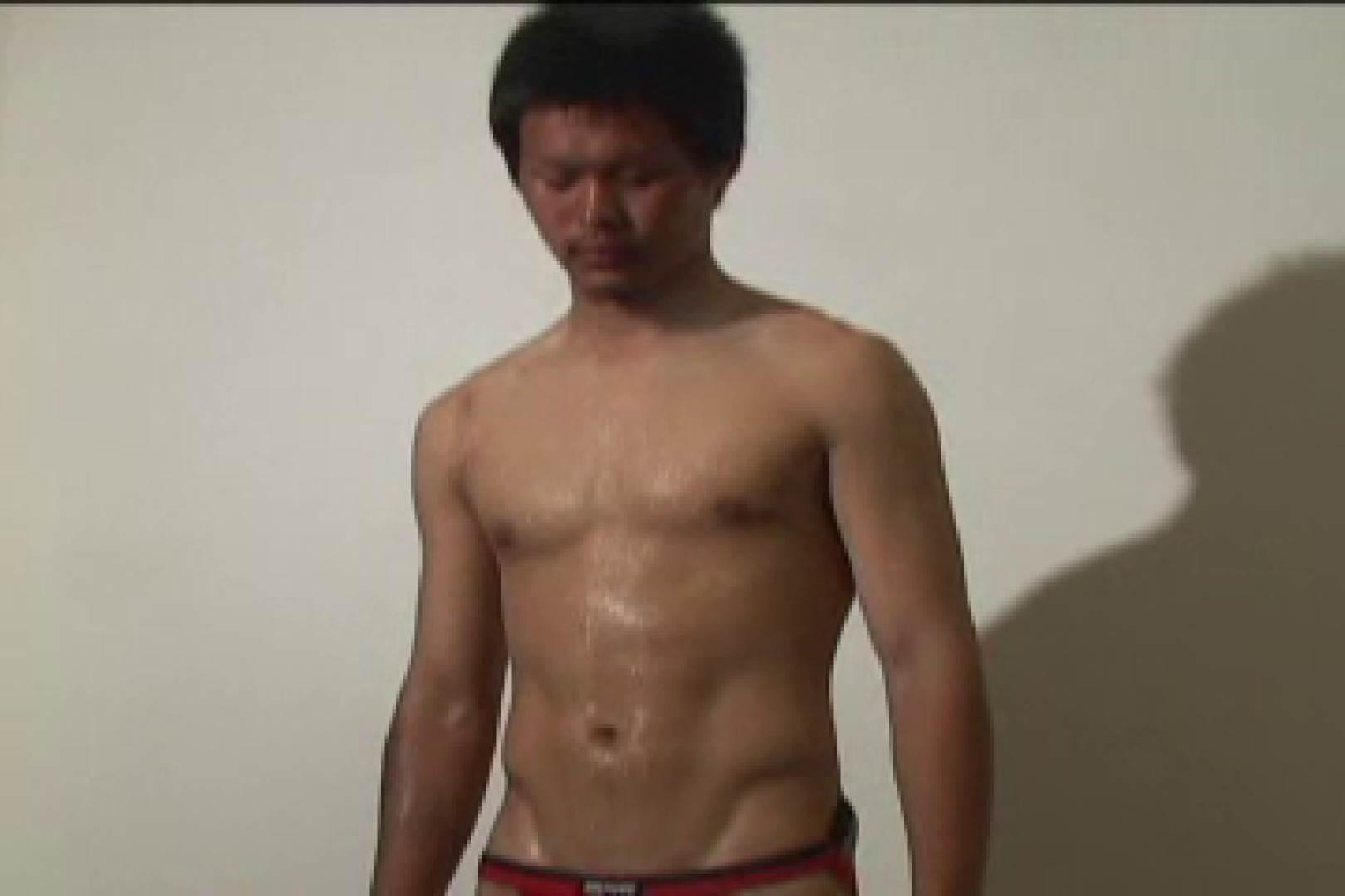 スポMENファック!!反り勃つ男根!!vol.10 手コキ ゲイアダルト画像 96pic 2
