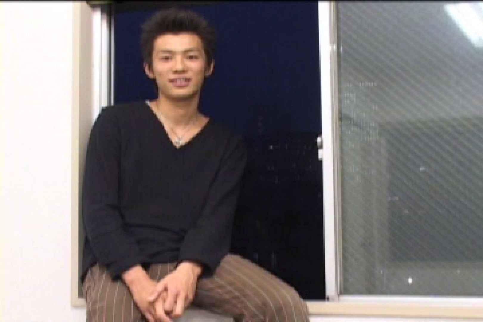 ノンケ君?まさかの初体験!!大学生のPVFile.first day 学生 ゲイエロ動画 75pic 24