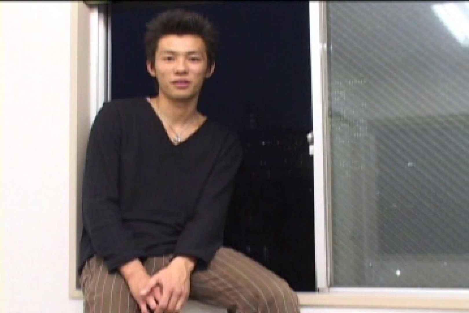 ノンケ君?まさかの初体験!!大学生のPVFile.first day 学生 ゲイエロ動画 75pic 42