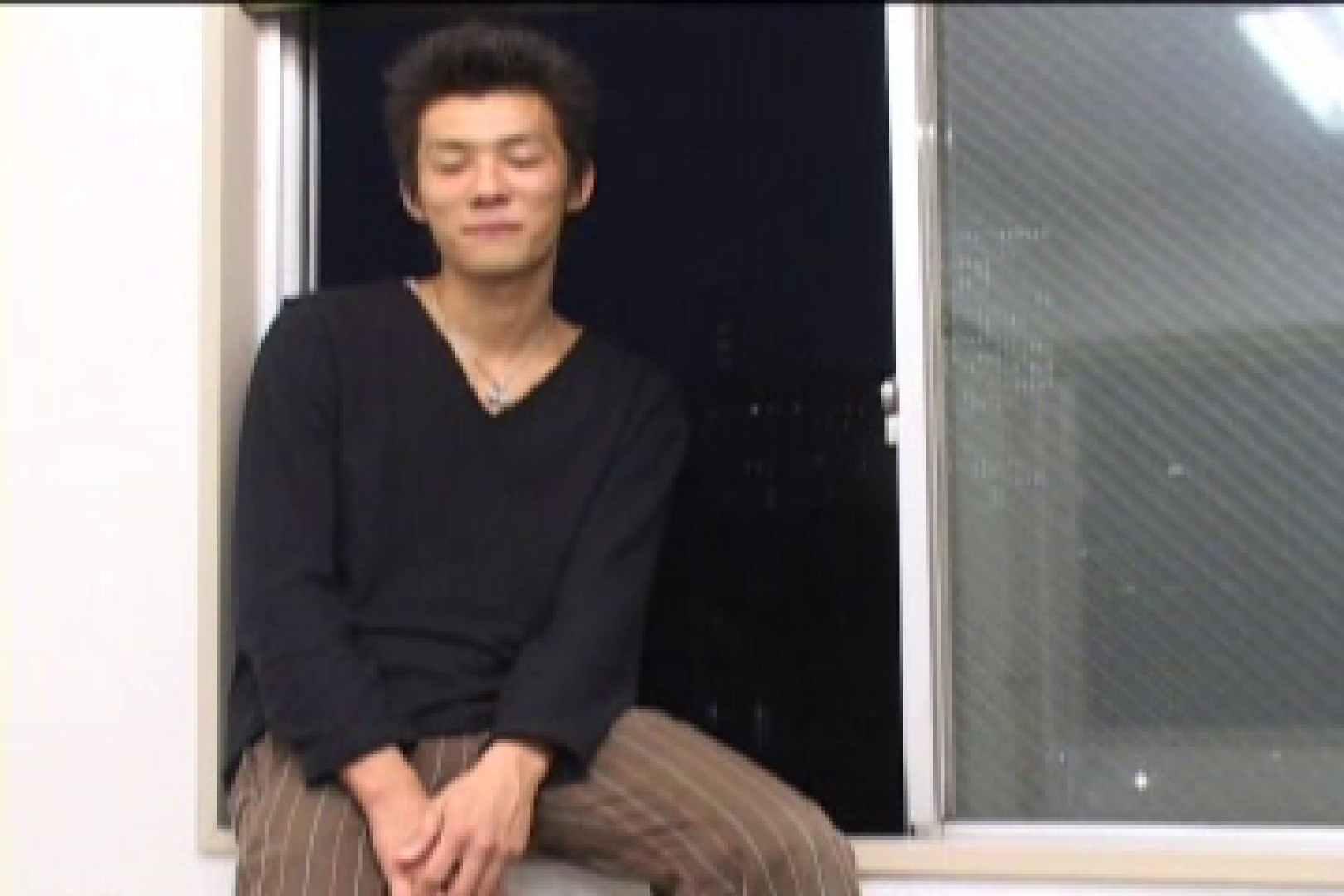 ノンケ君?まさかの初体験!!大学生のPVFile.first day ゲイイメージ ゲイエロ動画 75pic 50