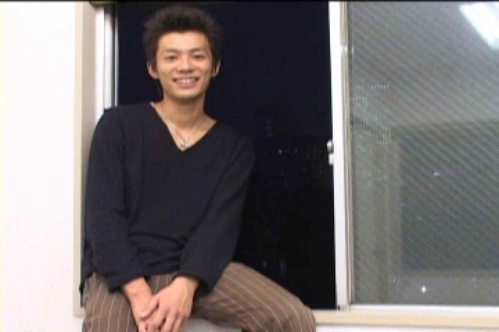 ノンケ君?まさかの初体験!!大学生のPVFile.first day 学生 ゲイエロ動画 75pic 51