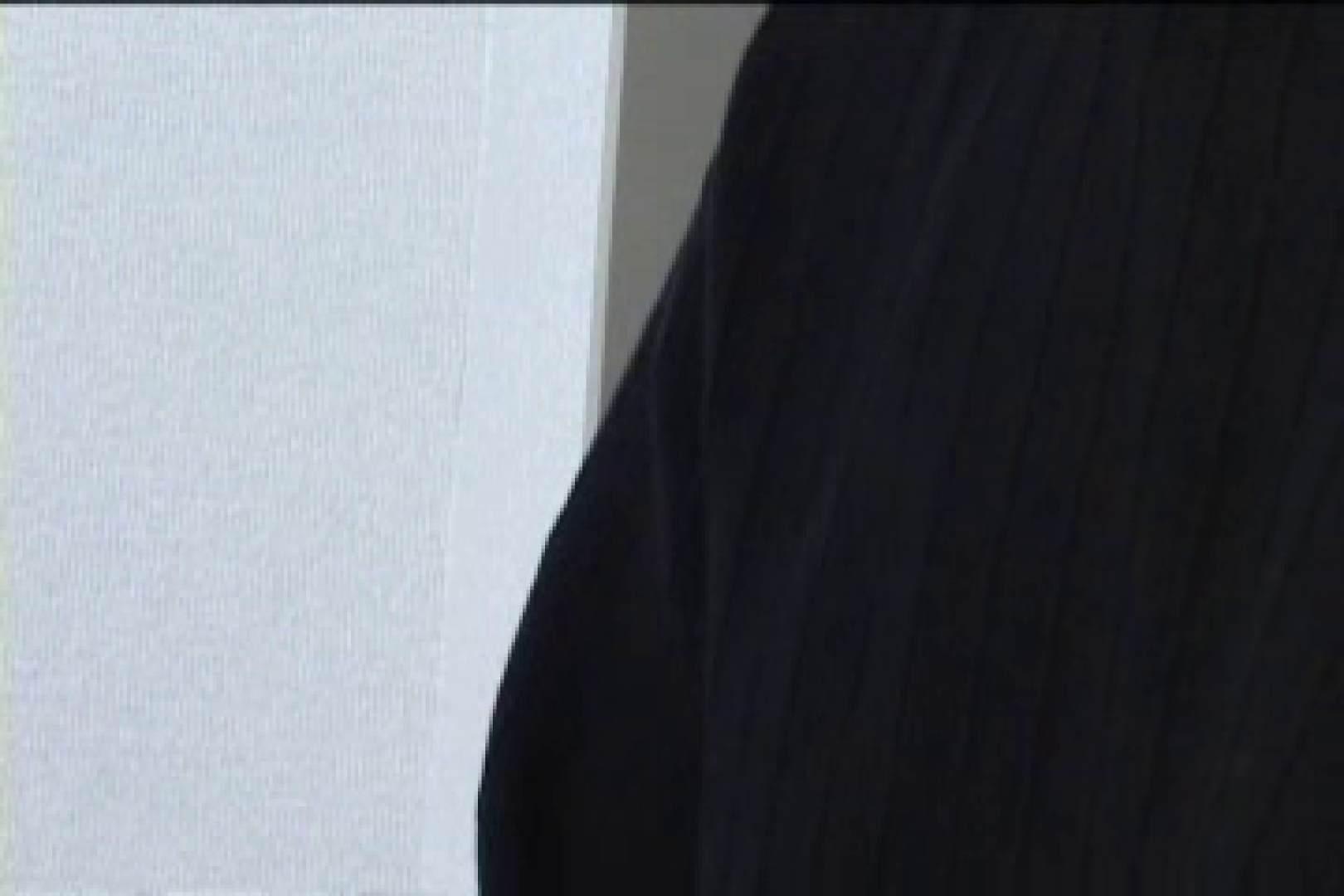 ノンケ君?まさかの初体験!!大学生のPVFile.first day イケメンパラダイス ゲイアダルトビデオ画像 75pic 75