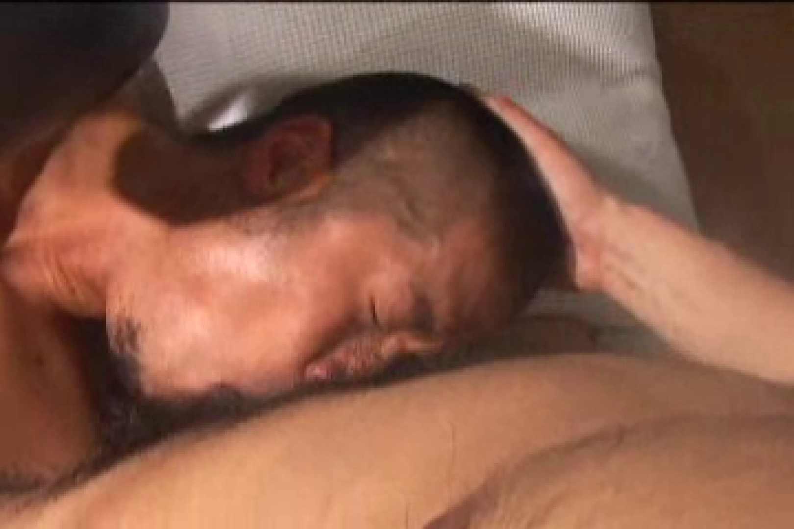 スポMENファック!!反り勃つ男根!!vol.15 スポーツマン ゲイモロ画像 74pic 12