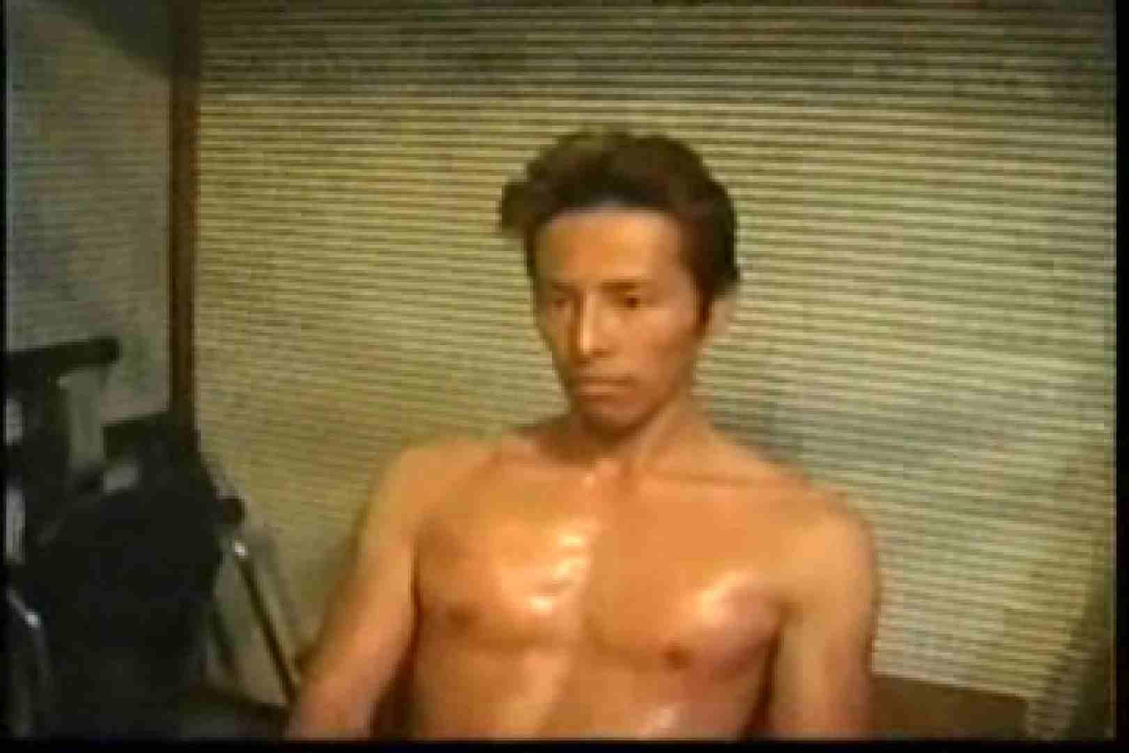 Nostalgic various fucks.vol.01  野外露出動画 | 企画 ゲイ素人エロ画像 81pic 46