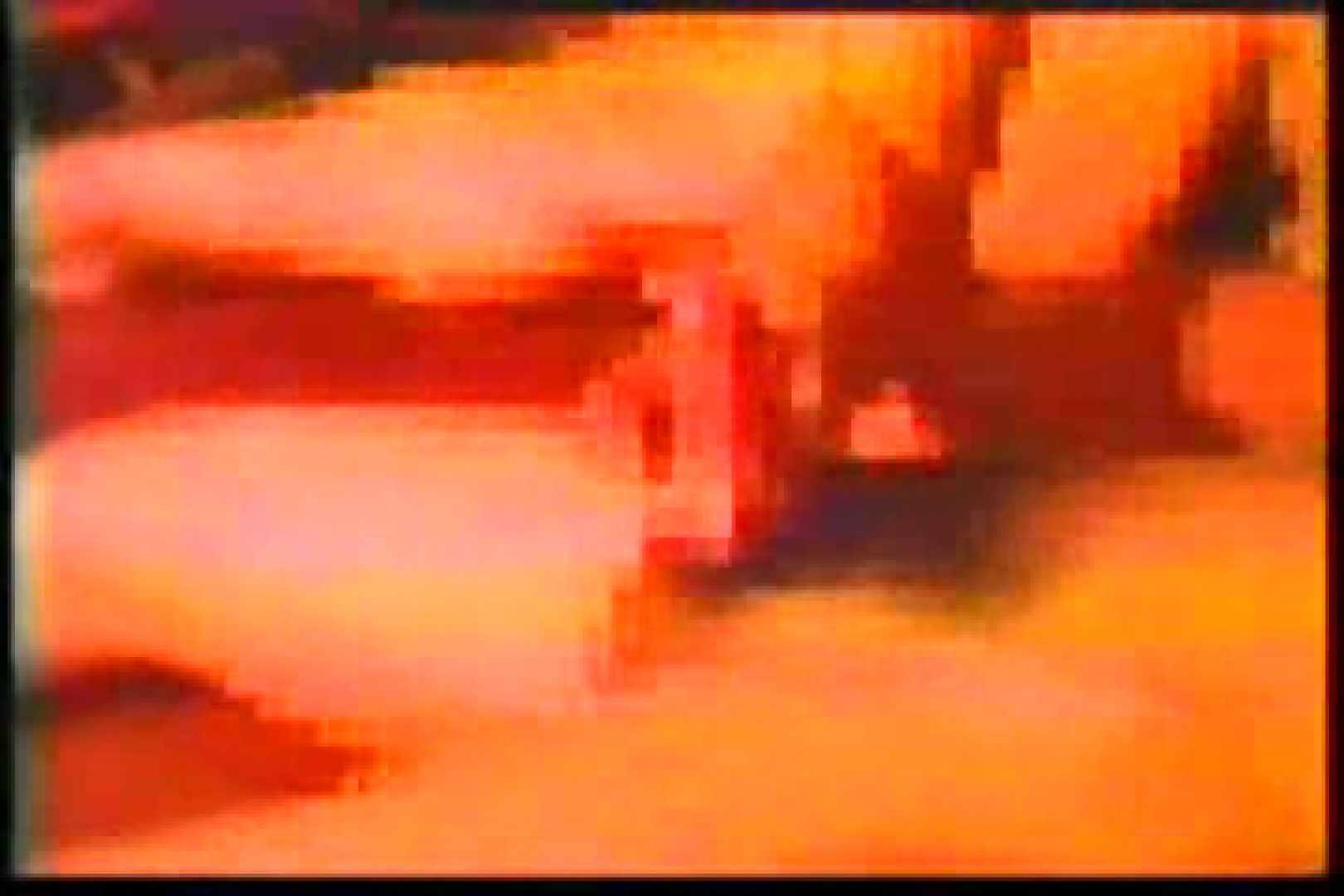 Nostalgic various fucks.vol.02  複数セフレプレイ ゲイエロビデオ画像 81pic 9