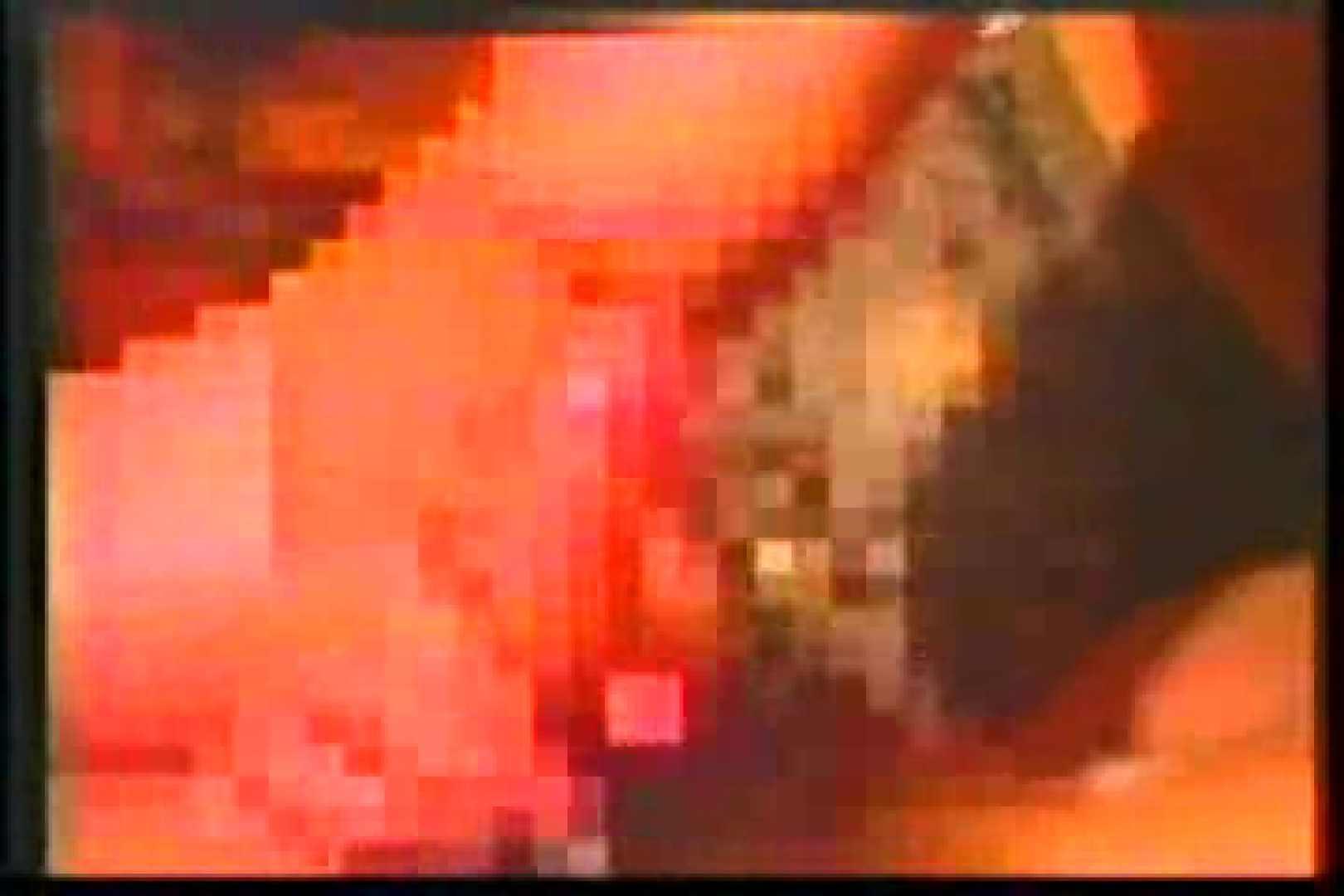 Nostalgic various fucks.vol.02  フェラ天国 ゲイ丸見え画像 81pic 16
