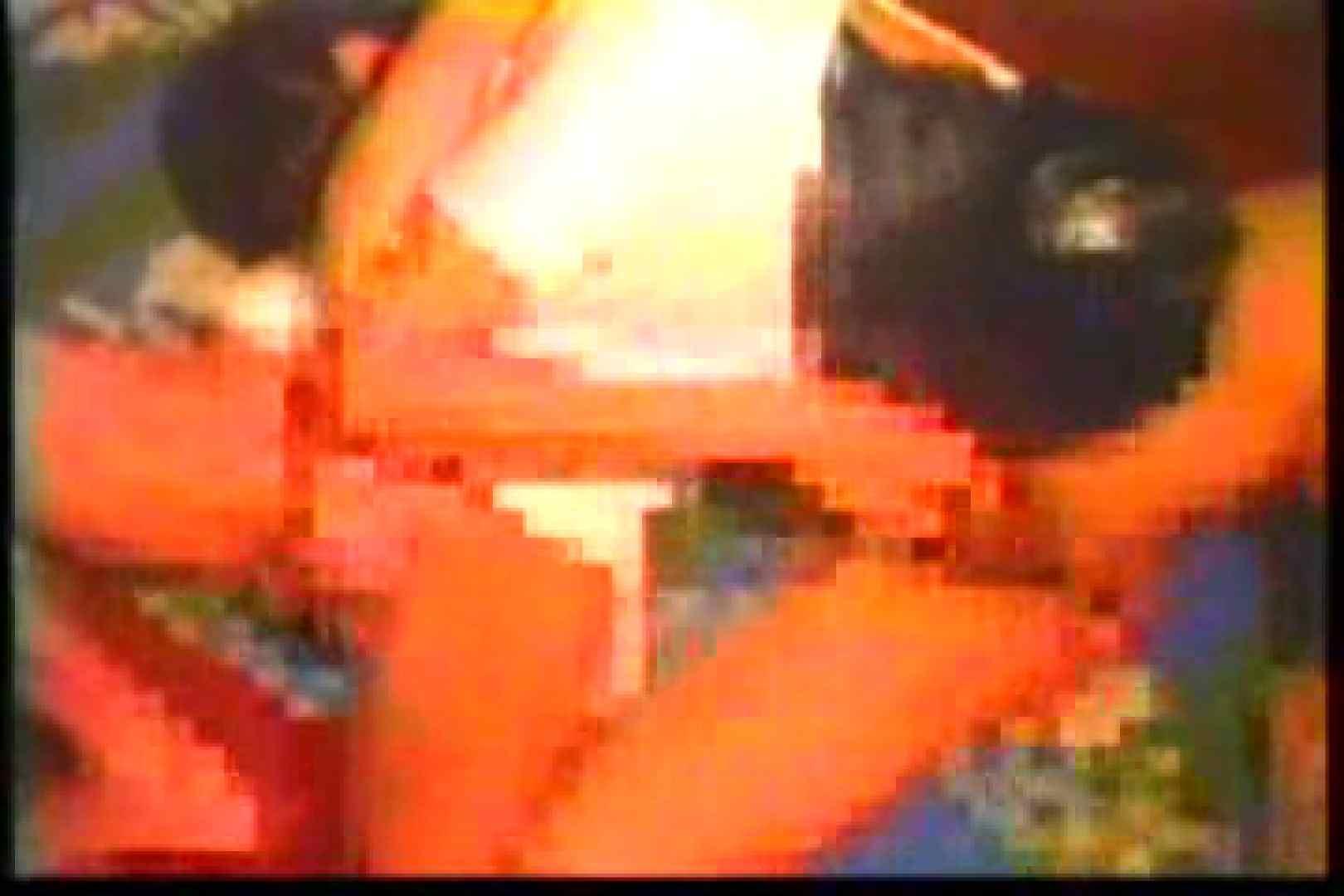 Nostalgic various fucks.vol.02  オナニー | まじ生挿入 アダルトビデオ画像キャプチャ 81pic 27
