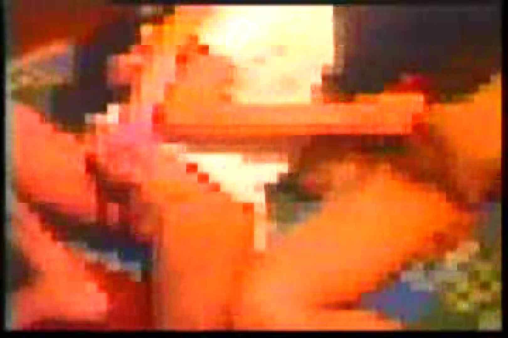 Nostalgic various fucks.vol.02  手コキ ゲイエロビデオ画像 81pic 28