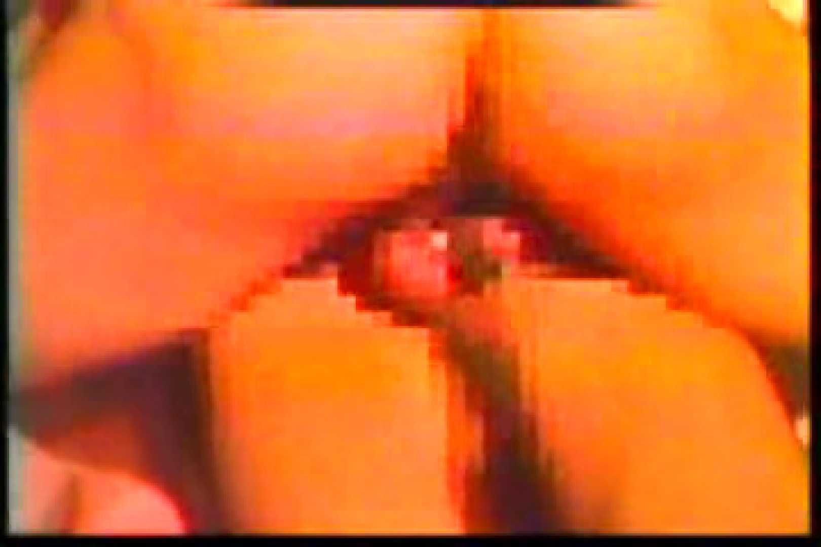 Nostalgic various fucks.vol.02  オナニー アダルトビデオ画像キャプチャ 81pic 39