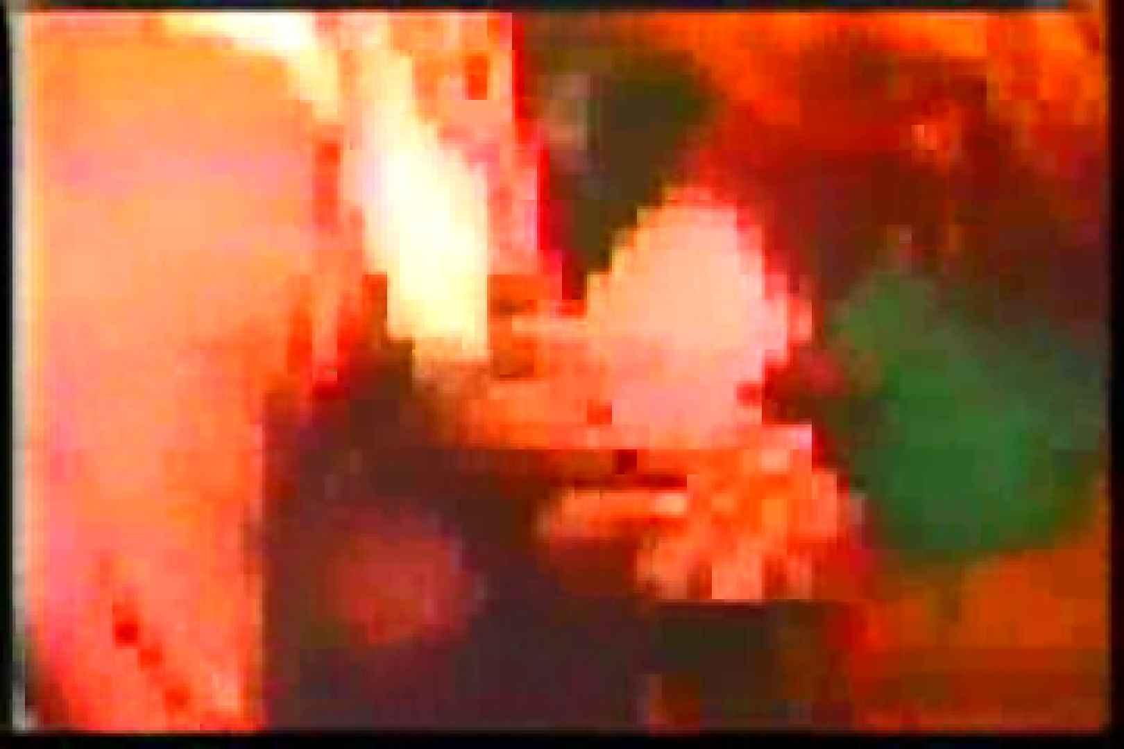Nostalgic various fucks.vol.02  ディルド天国 ゲイアダルトビデオ画像 81pic 59