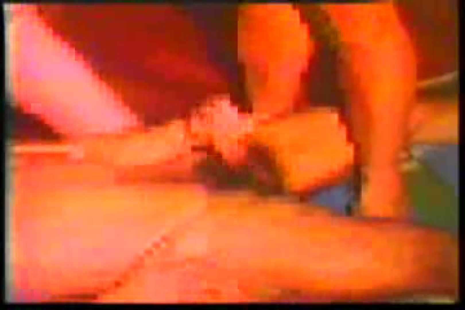 Nostalgic various fucks.vol.02  複数セフレプレイ ゲイエロビデオ画像 81pic 74