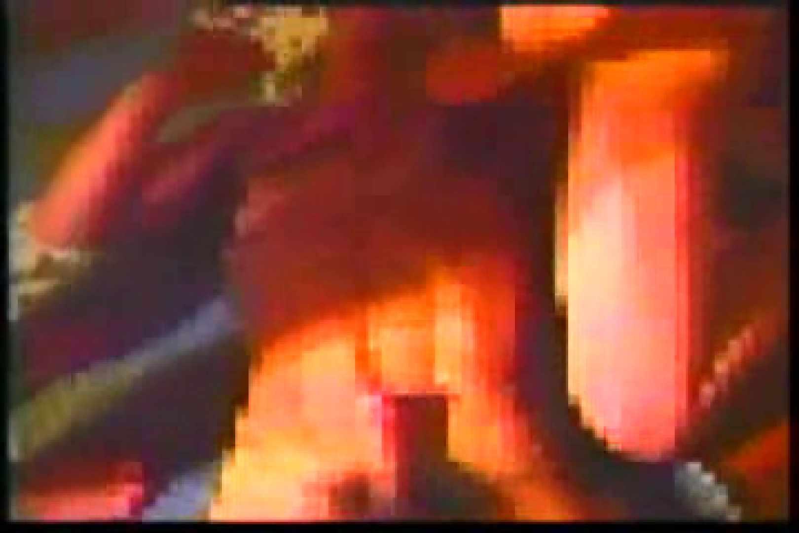 Nostalgic various fucks.vol.02  縛グッズプレイ ゲイ無修正動画画像 81pic 77