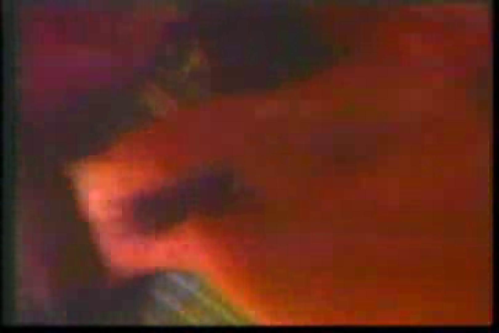 Nostalgic various fucks.vol.02  オナニー アダルトビデオ画像キャプチャ 81pic 78