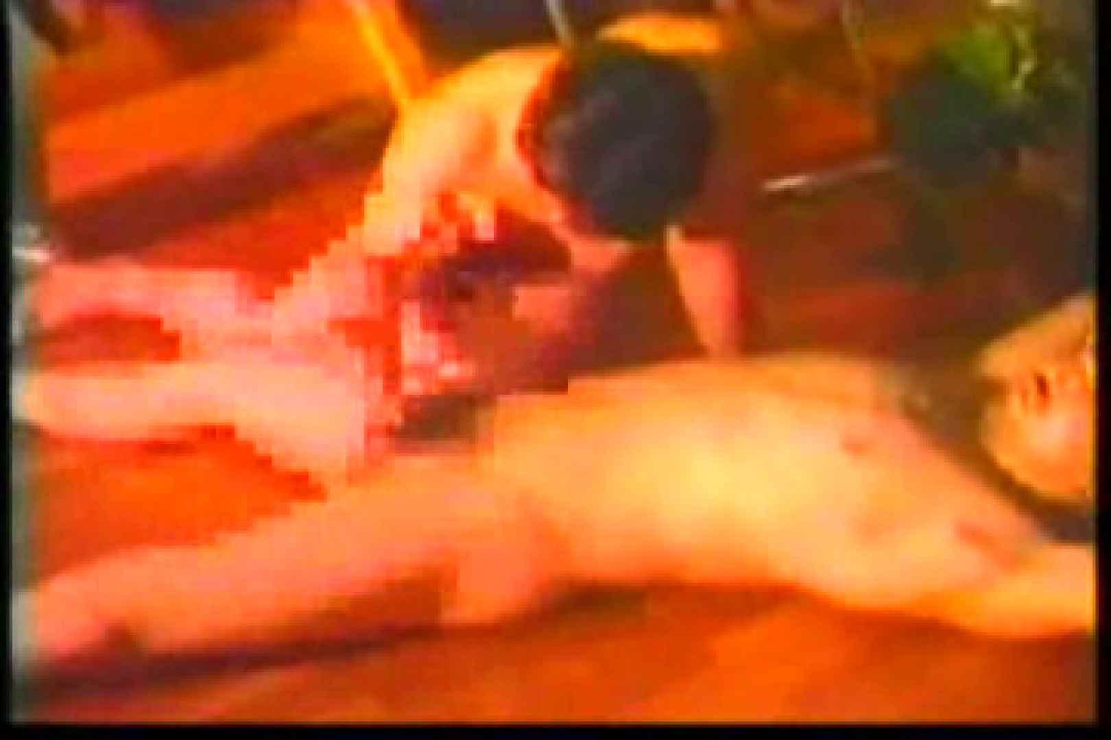 Nostalgic various fucks.vol.02  オナニー | まじ生挿入 アダルトビデオ画像キャプチャ 81pic 79