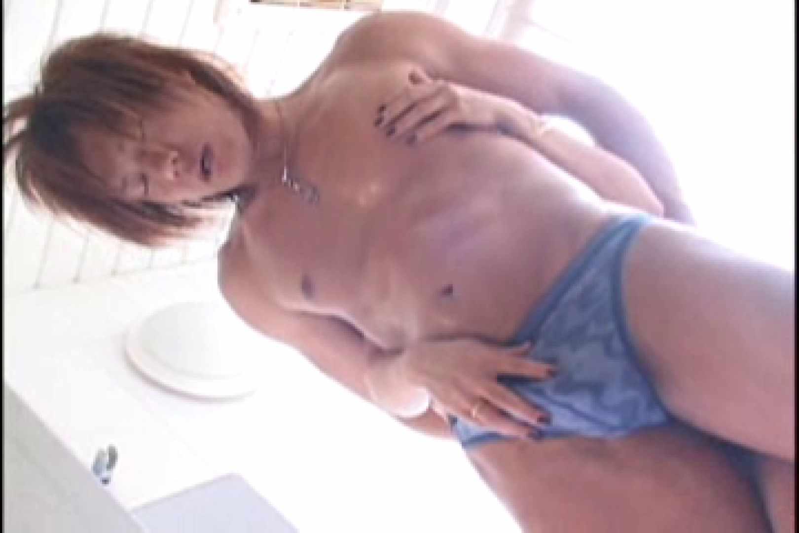 BEST OF イケメン!!男目線のガチSEX vol.01(対女性作品) 対女性 ゲイモロ画像 72pic 38