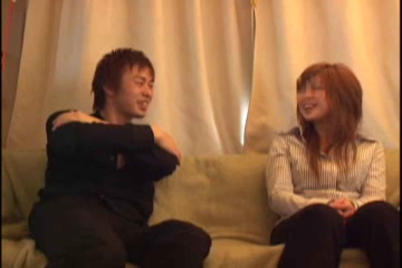 BEST OF イケメン!!男目線のガチSEX vol.03(対女性作品) オナニー ゲイフリーエロ画像 55pic 3