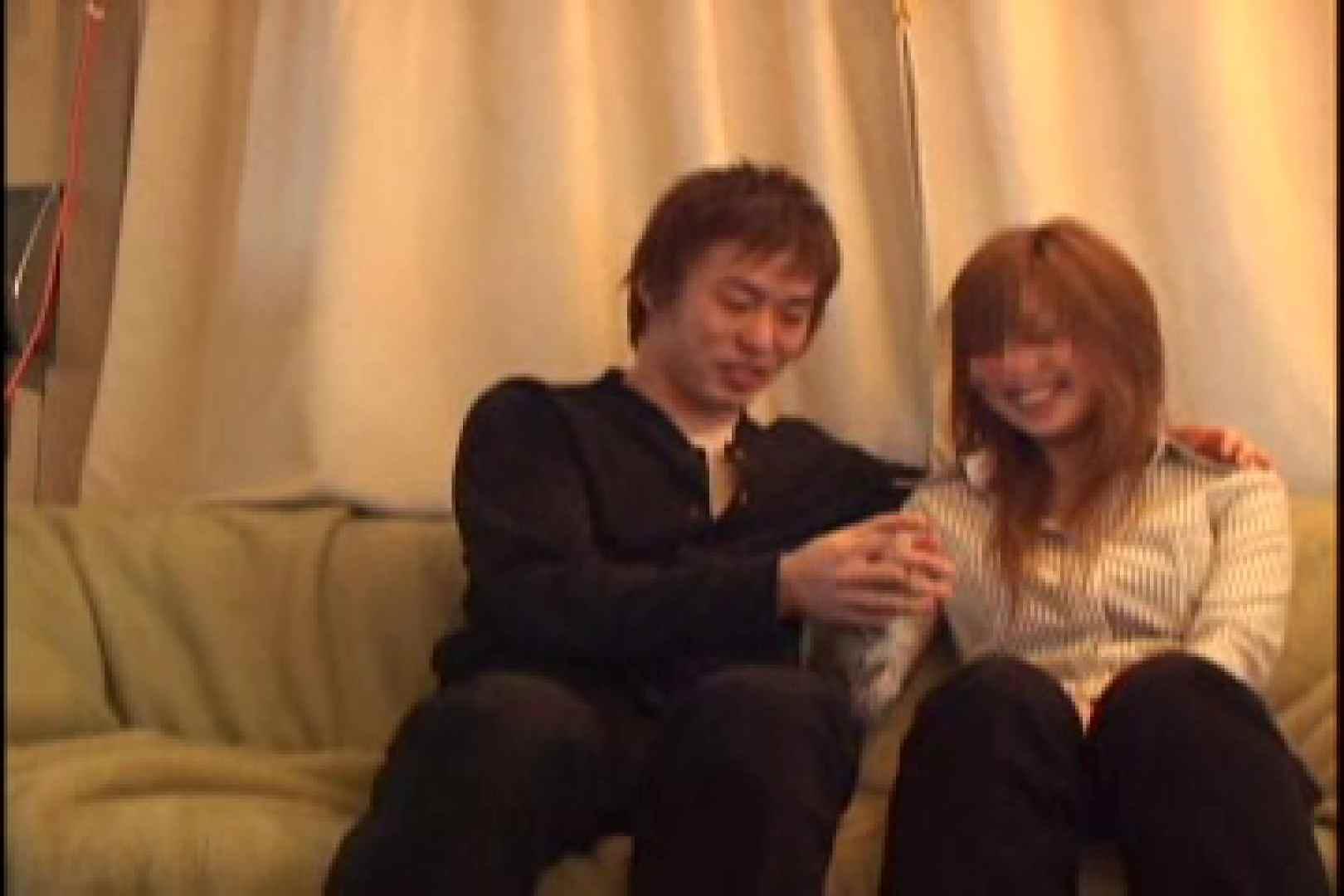 BEST OF イケメン!!男目線のガチSEX vol.03(対女性作品) 対女性 ゲイヌード画像 55pic 18