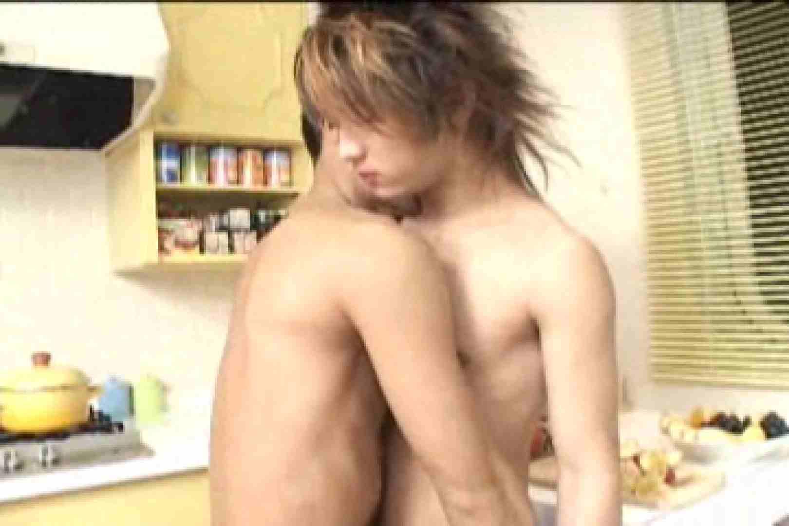 家政扶のアナル!!アナルな情事がお好き!! ゲイの自慰 ゲイ丸見え画像 91pic 35