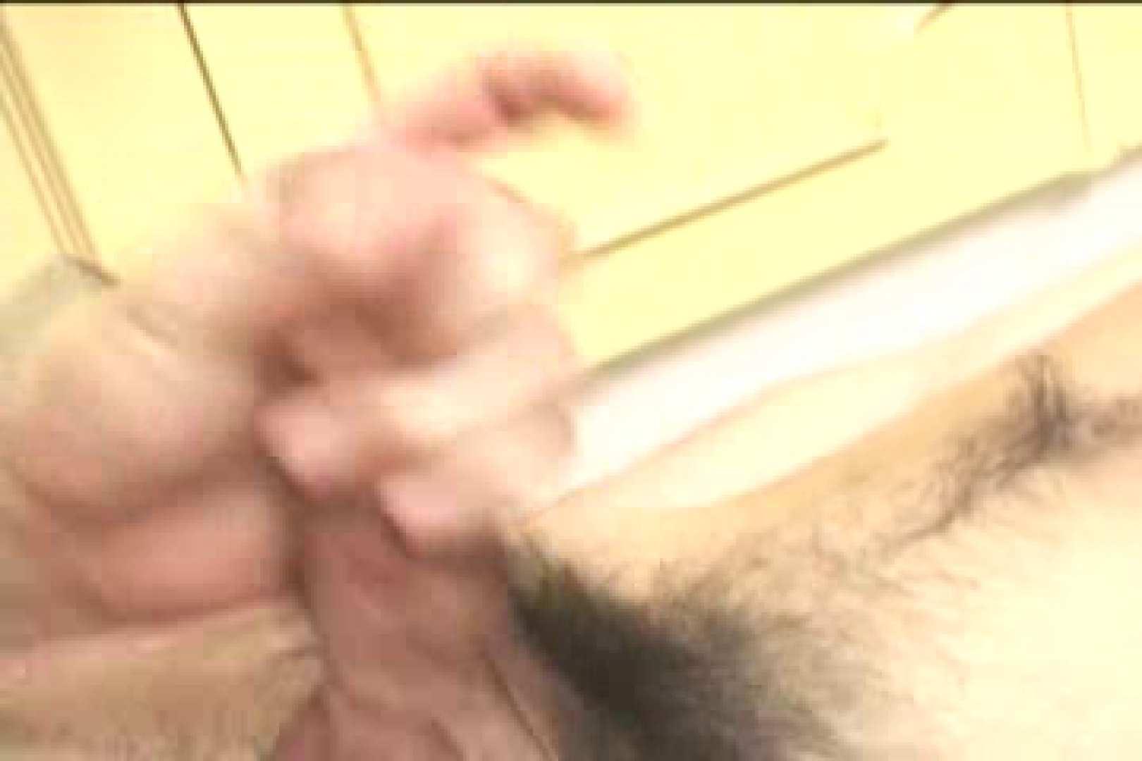 家政扶のアナル!!アナルな情事がお好き!! フェラ天国 ゲイモロ画像 91pic 75