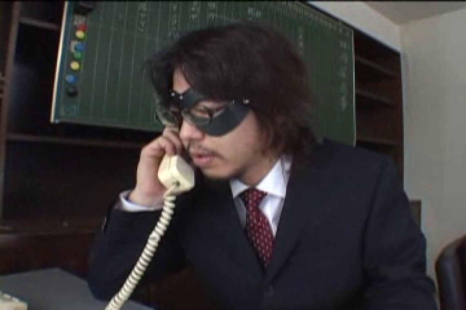 怒涛の集団攻撃!!vol.01 縛グッズプレイ ゲイAV画像 66pic 22