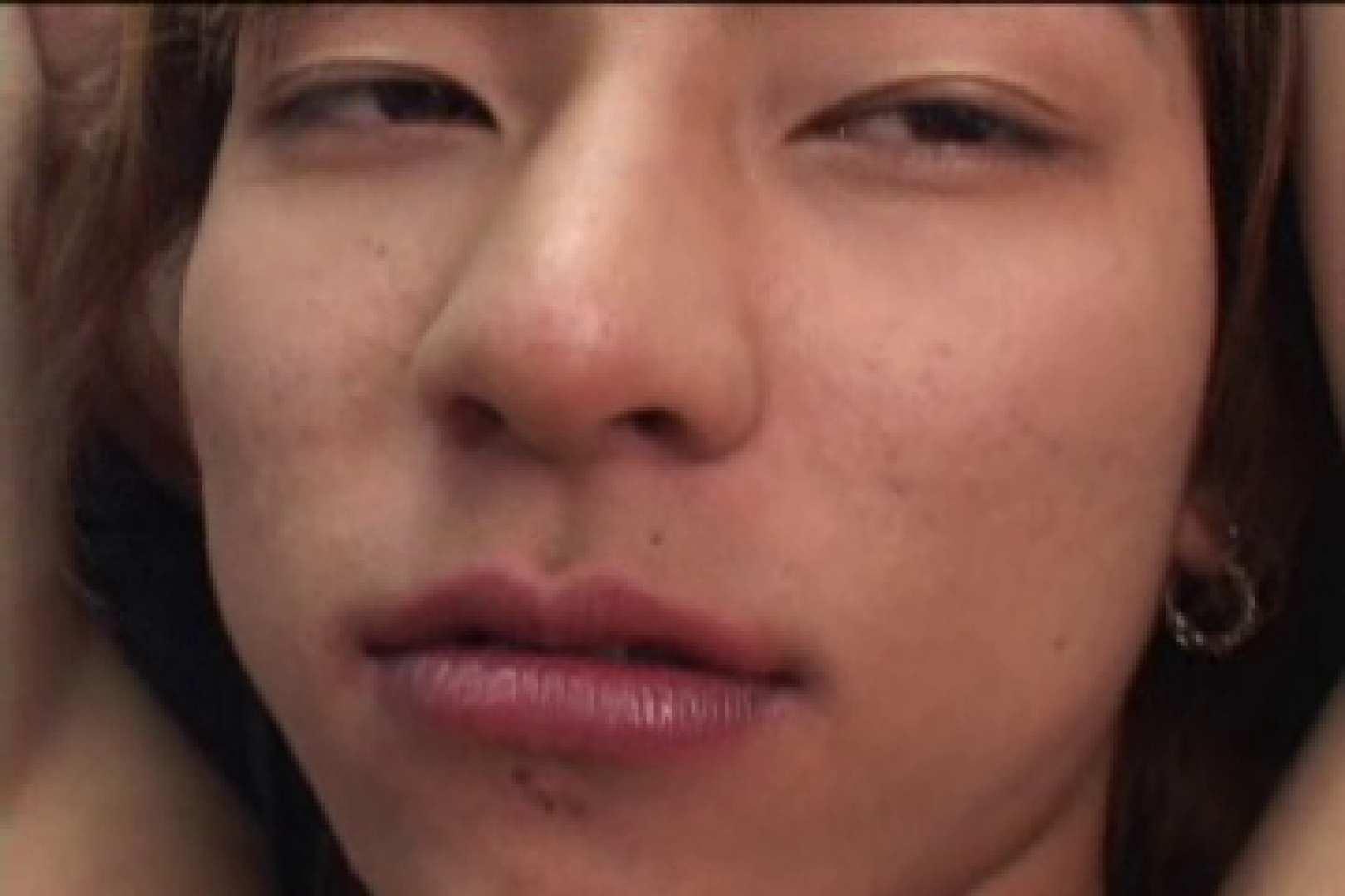 怒涛の集団攻撃!!vol.02 フェラ天国 ゲイフリーエロ画像 97pic 35