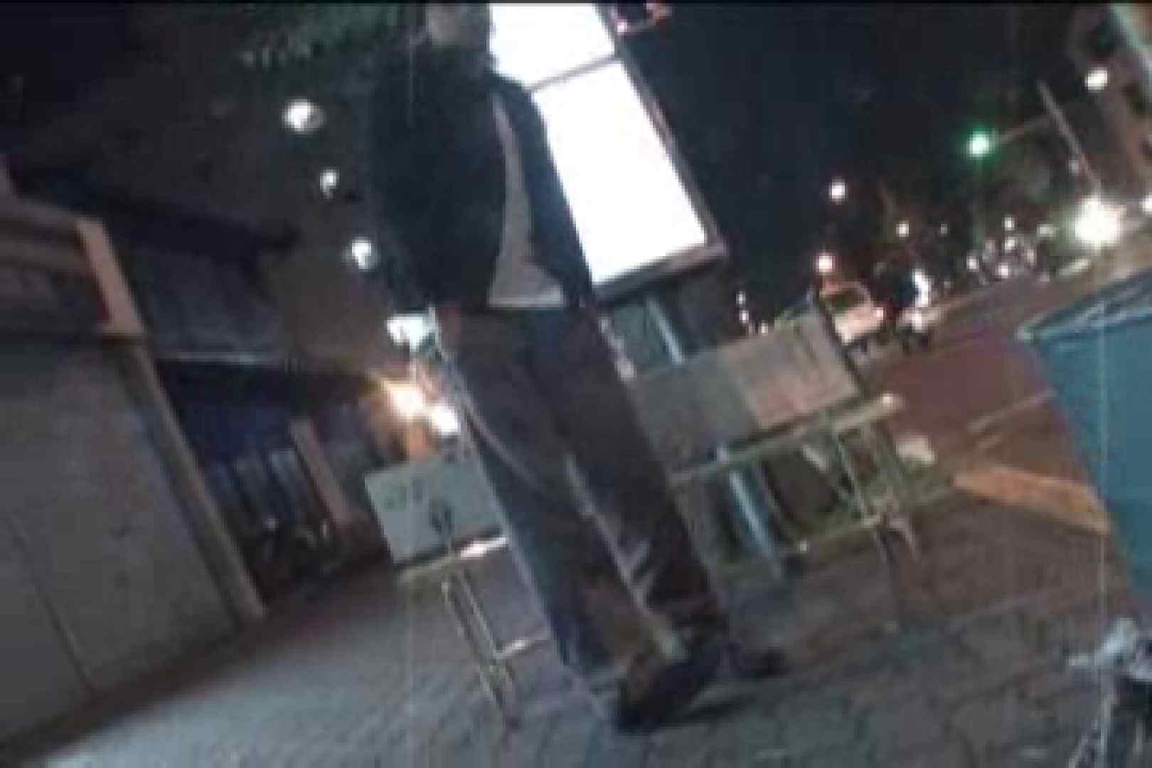 怒涛の集団攻撃!!vol.07 手コキ ゲイセックス画像 102pic 2