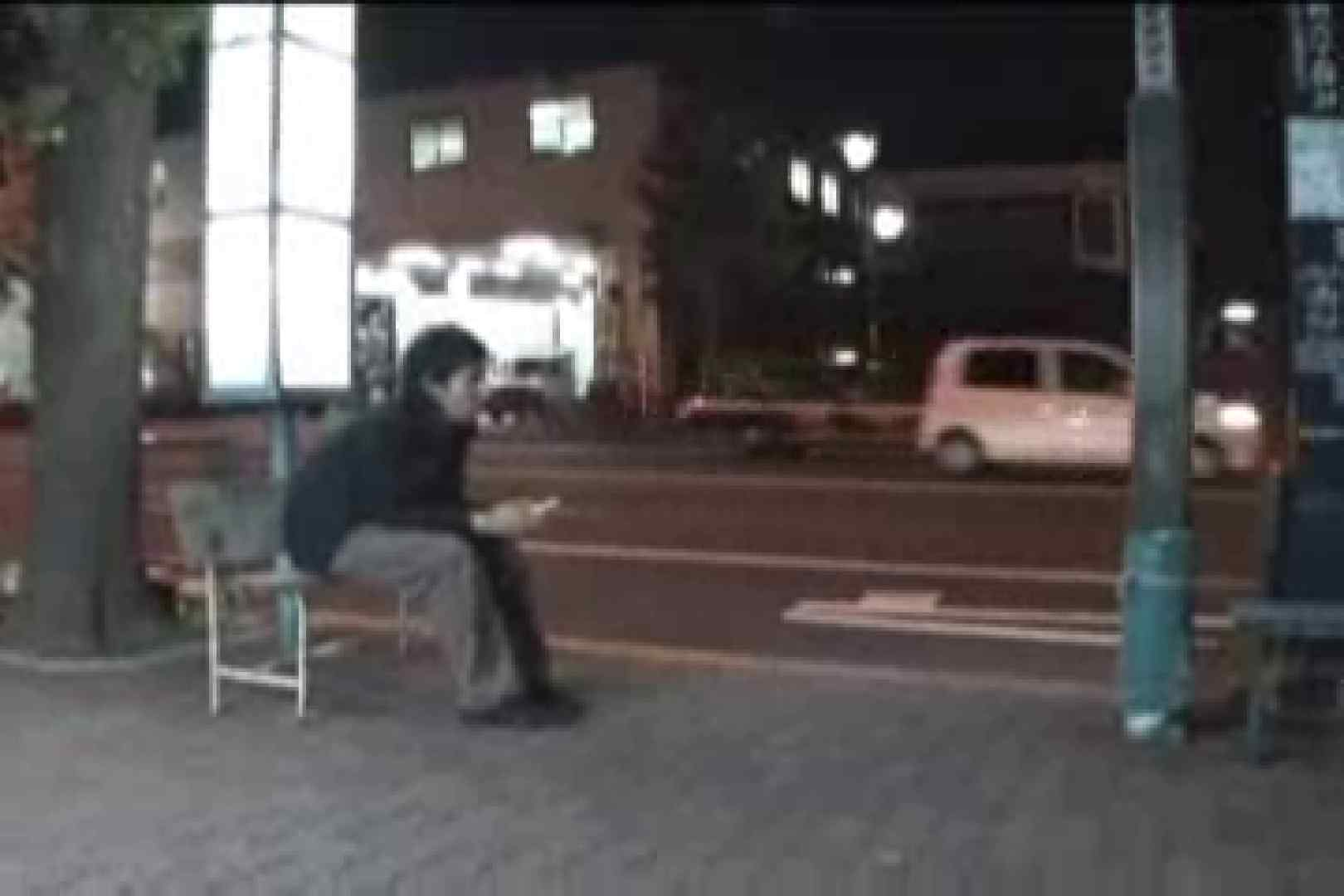 怒涛の集団攻撃!!vol.07 顔射DE行く ゲイエロビデオ画像 102pic 35