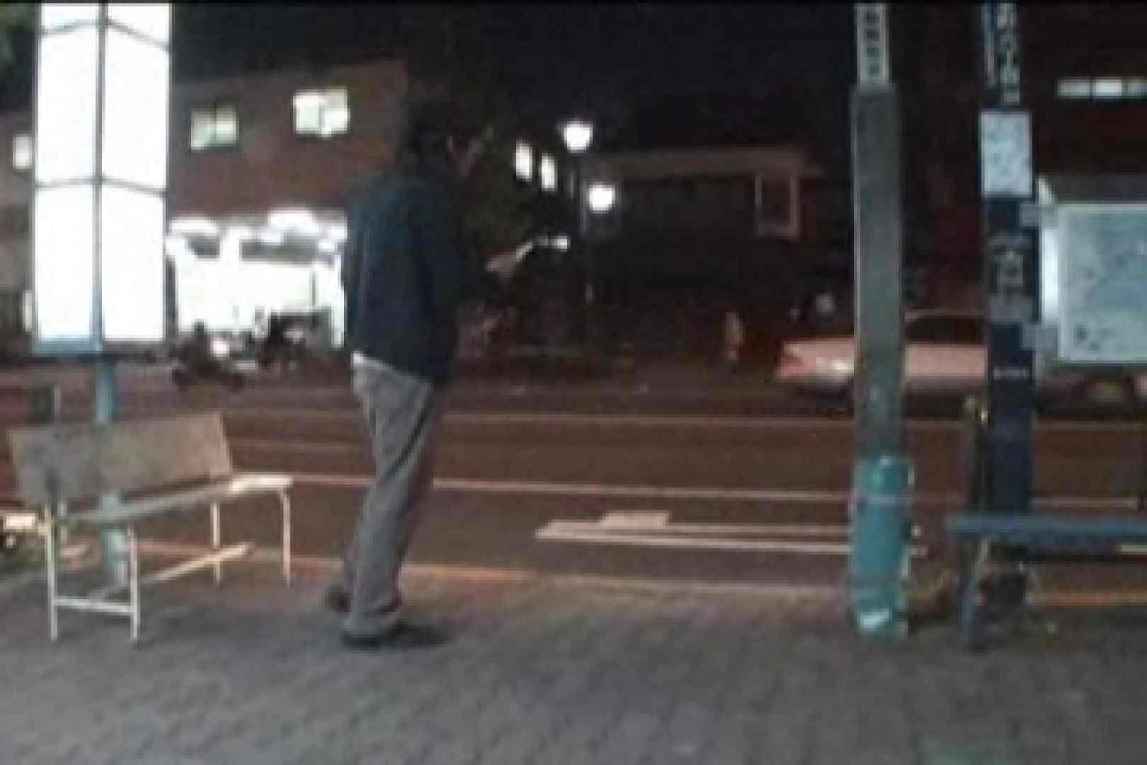 怒涛の集団攻撃!!vol.07 野外露出動画 ゲイモロ画像 102pic 36