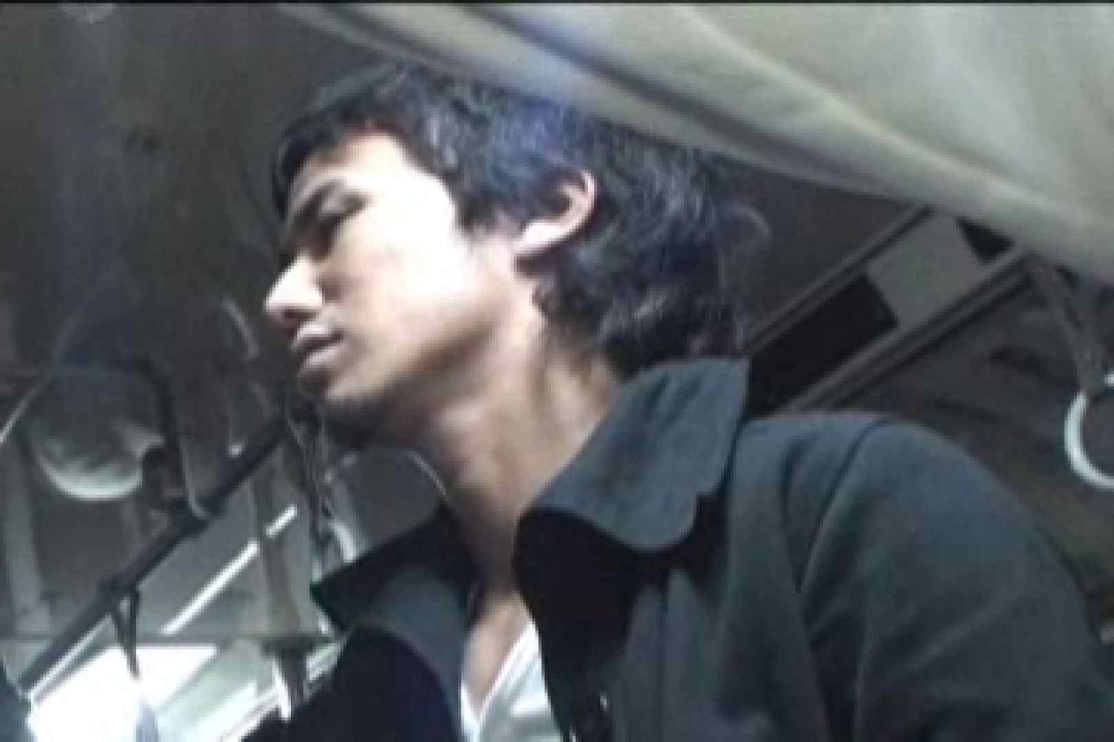 怒涛の集団攻撃!!vol.07 フェラ天国 ゲイ素人エロ画像 102pic 39