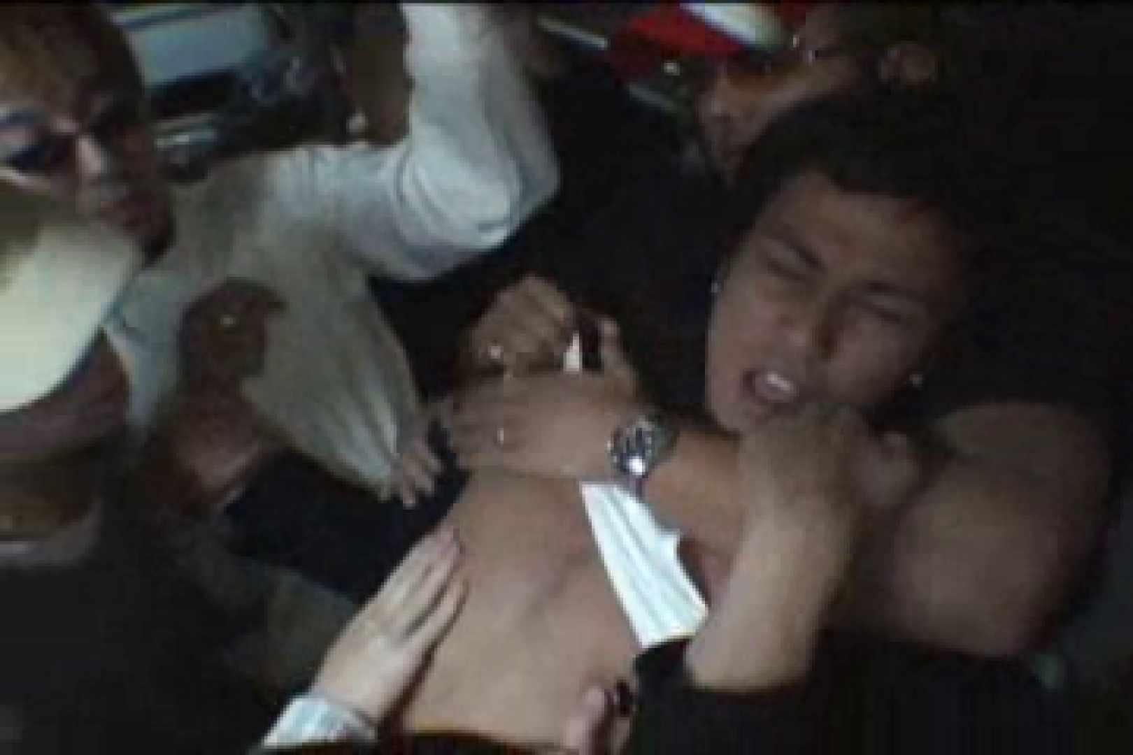 怒涛の集団攻撃!!vol.07 オナニー ゲイエロビデオ画像 102pic 68