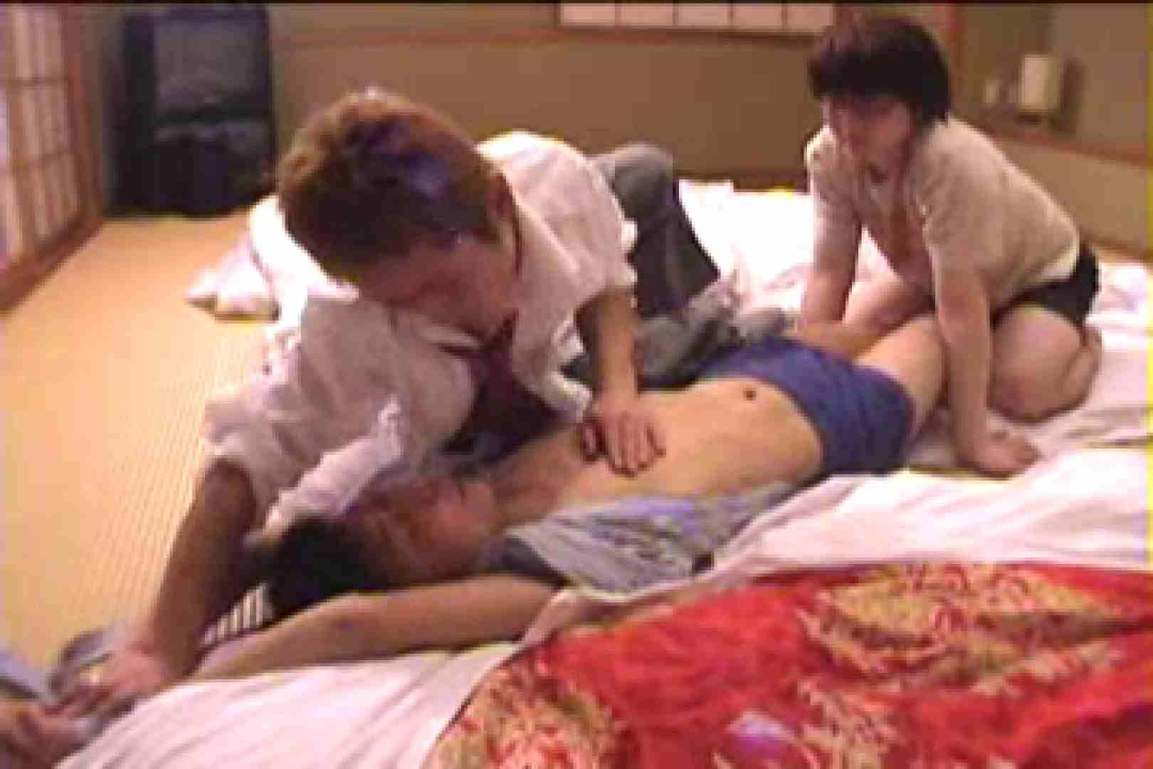 修学旅行でTeachar ファック!!1発目!! ゲイの自慰 ゲイエロビデオ画像 111pic 81
