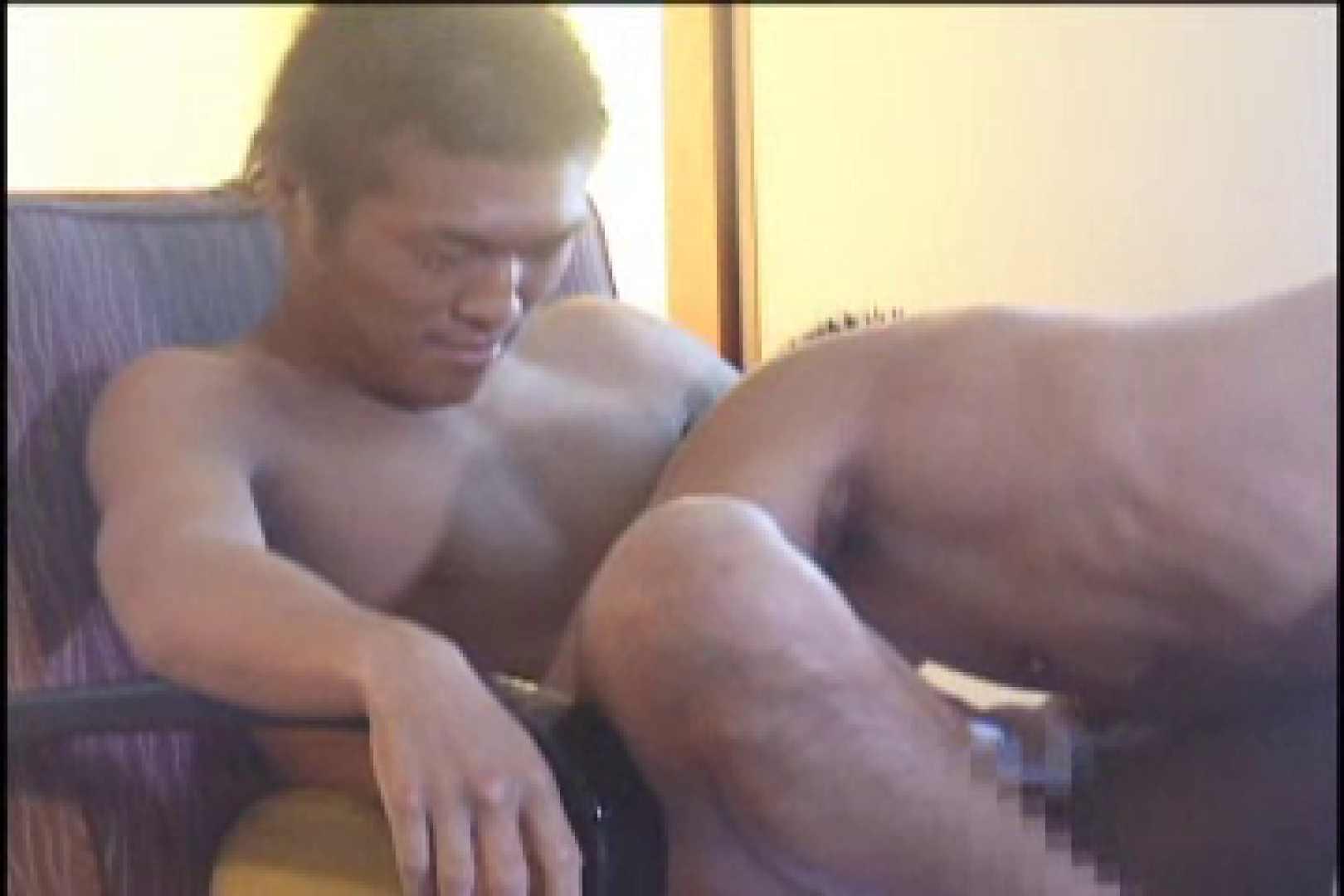 光り輝く男たちのロマンシングメモリー!!vol.09 オナニー ゲイアダルトビデオ画像 79pic 3