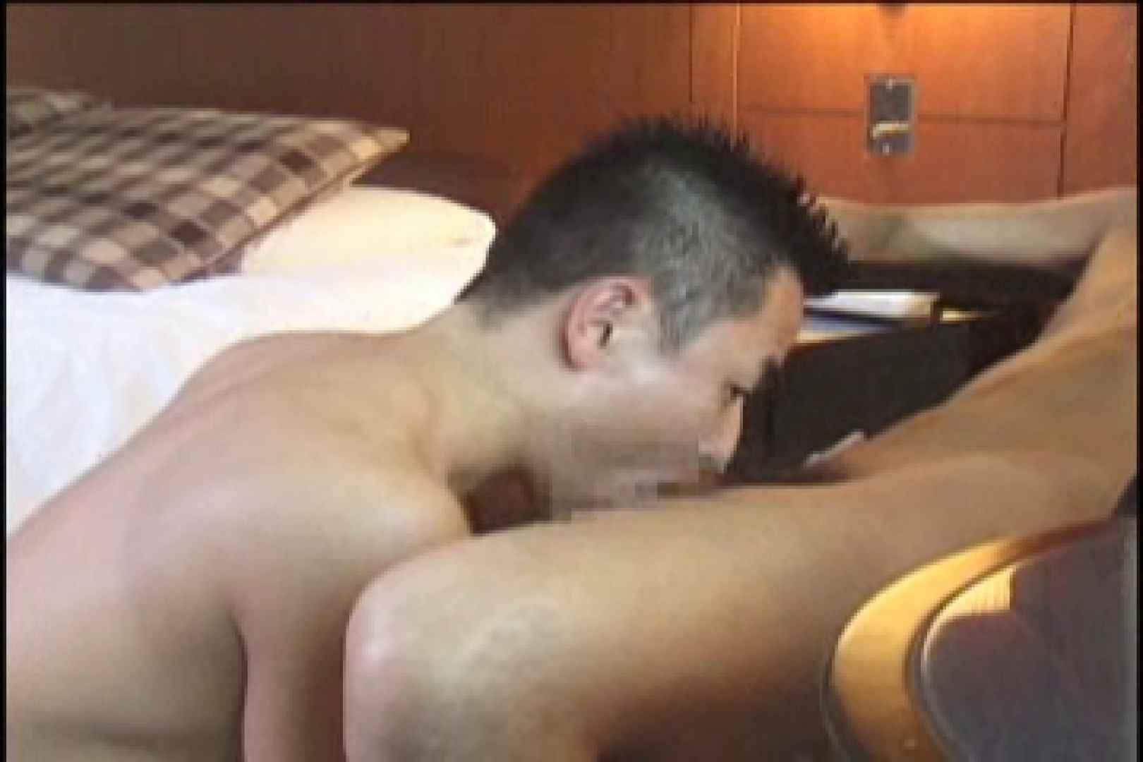 光り輝く男たちのロマンシングメモリー!!vol.09 肉まつり | フェラ天国 ゲイ無修正画像 79pic 10