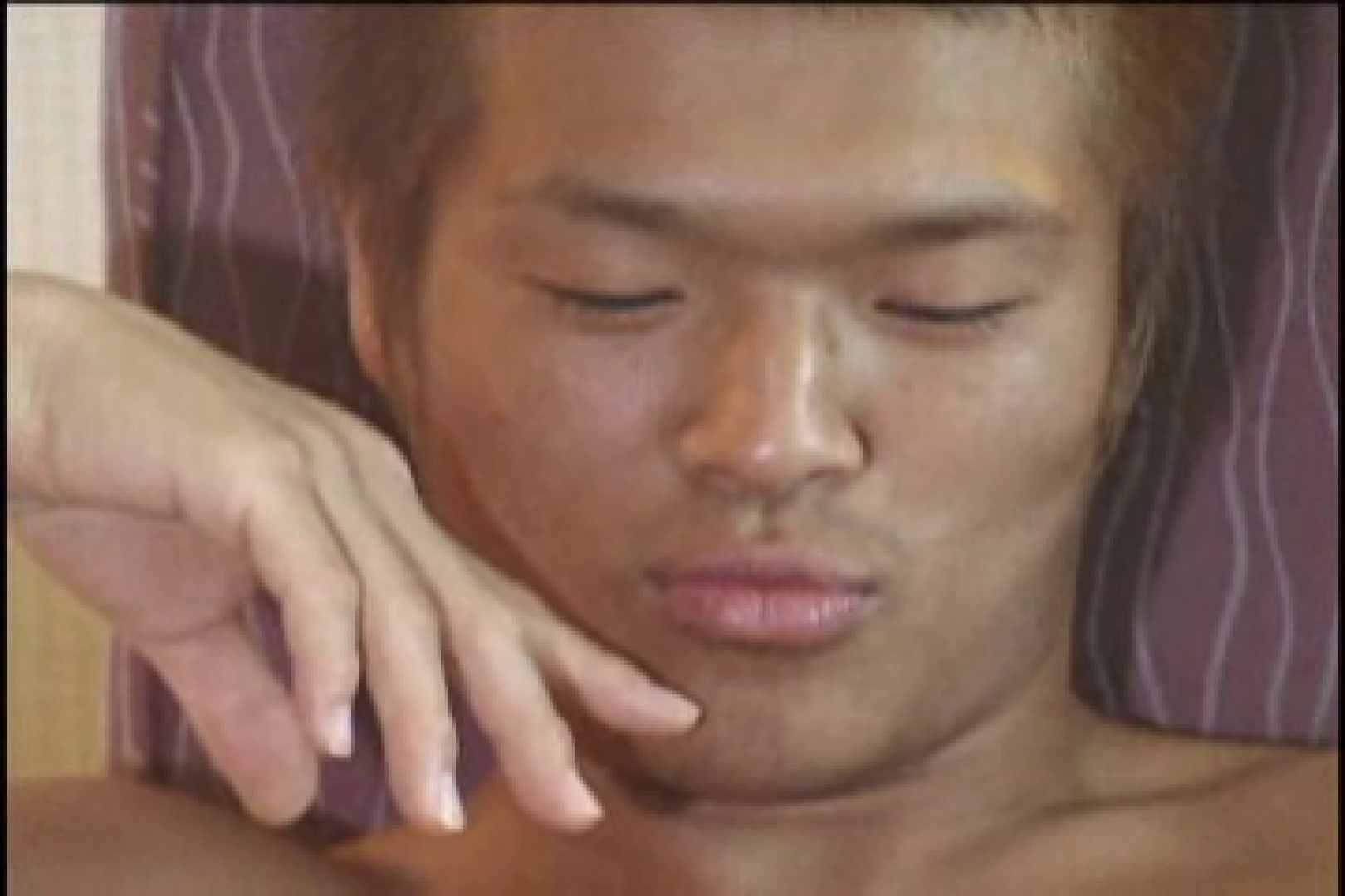 光り輝く男たちのロマンシングメモリー!!vol.09 オナニー ゲイアダルトビデオ画像 79pic 12