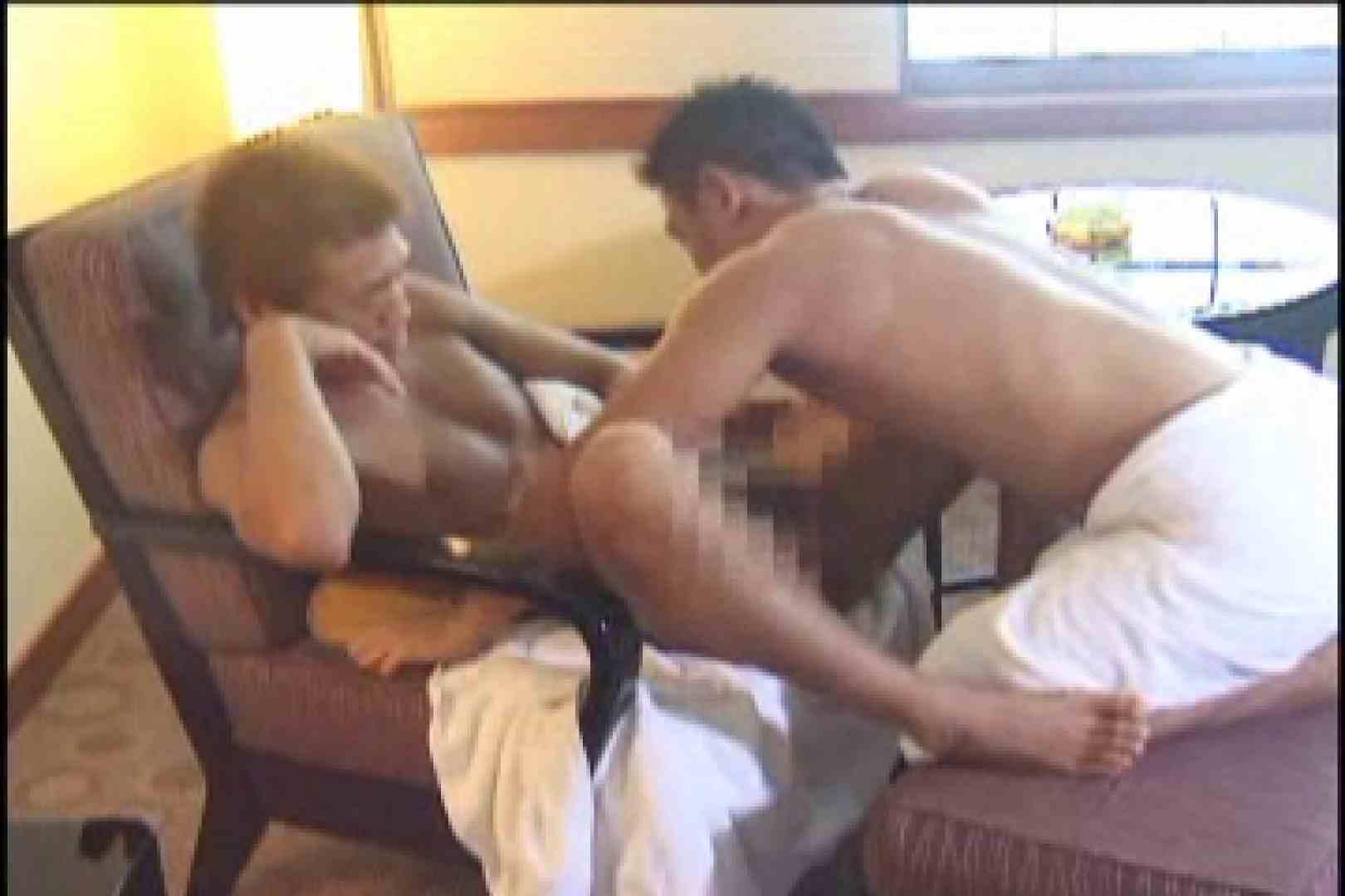 光り輝く男たちのロマンシングメモリー!!vol.09 オナニー ゲイアダルトビデオ画像 79pic 48