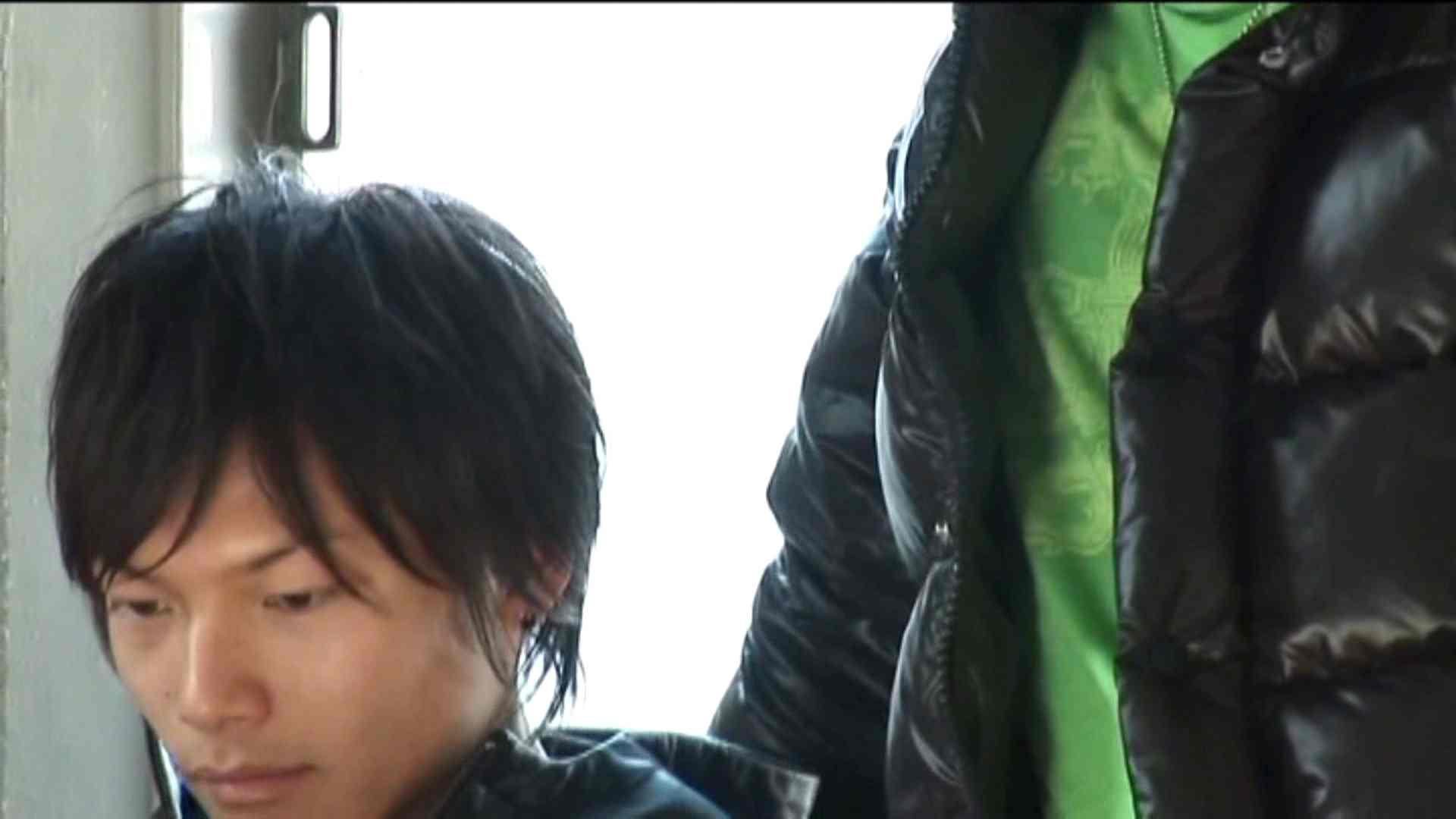 イケメン☆パラダイス〜男ざかりの君たちへ〜vol.37 手コキ ゲイアダルトビデオ画像 66pic 2