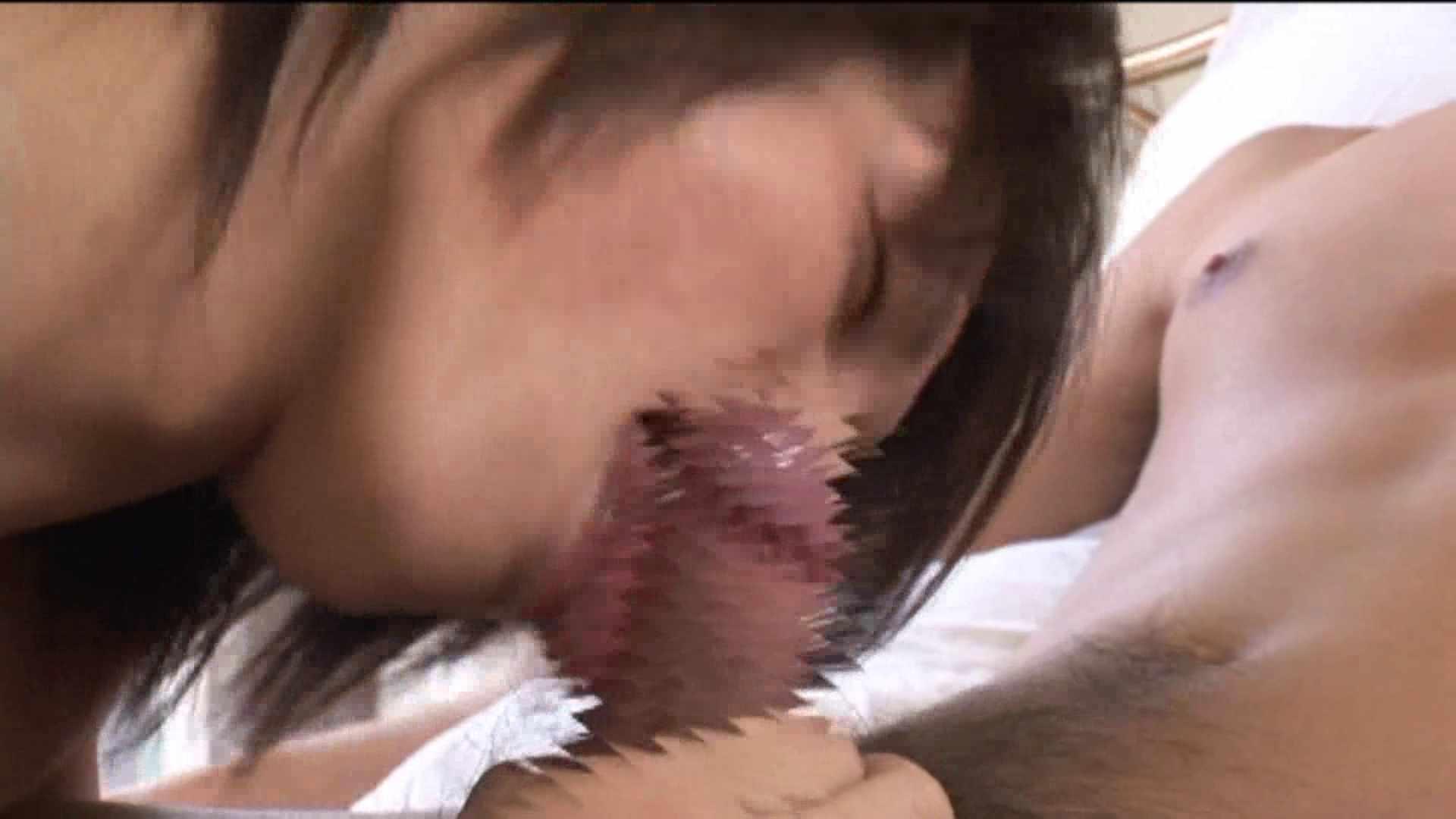 イケメン☆パラダイス〜男ざかりの君たちへ〜vol.37 アナル舐め ゲイフリーエロ画像 66pic 8